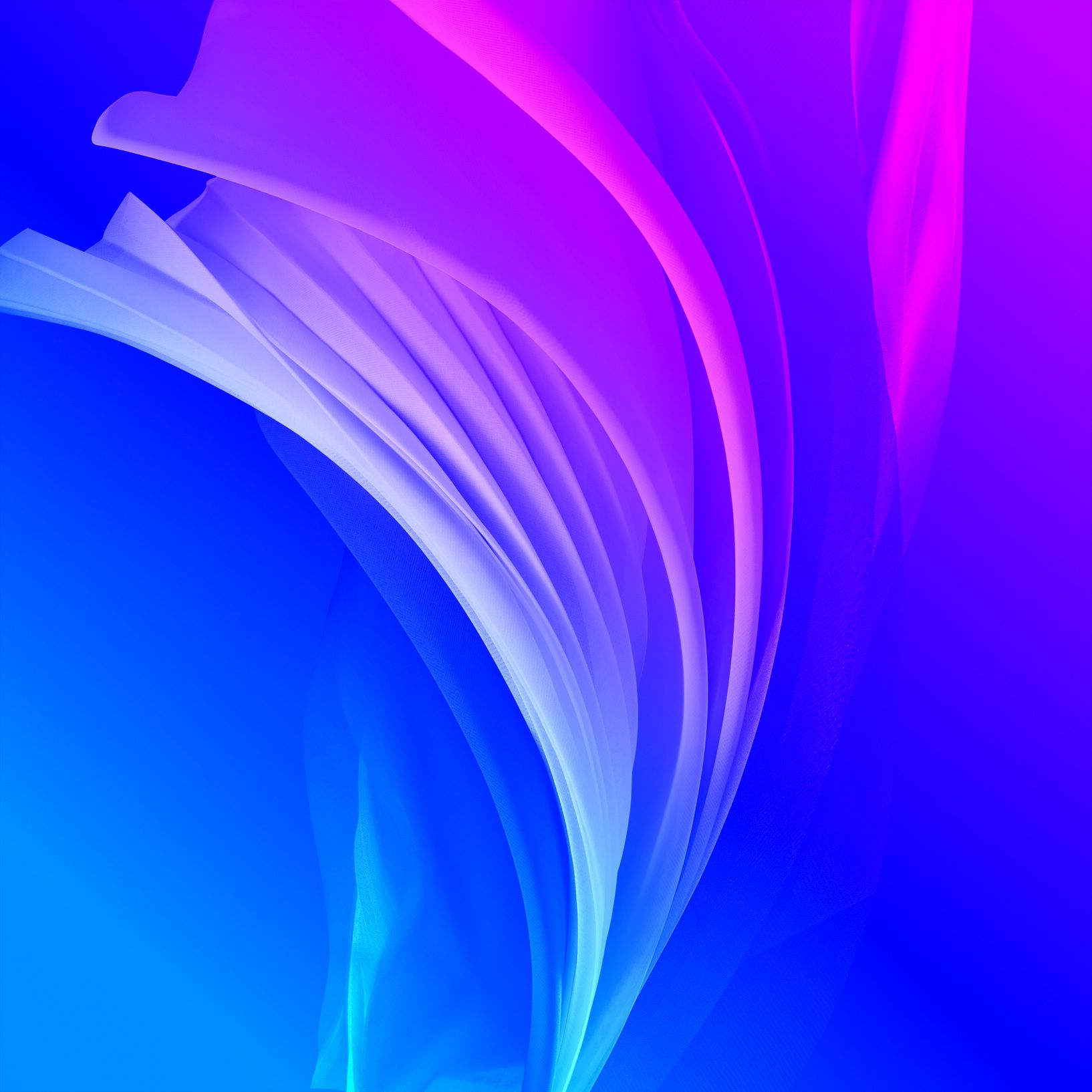 Iphone Se 2020 Wallpapers Top Free Iphone Se 2020 Backgrounds Wallpaperaccess