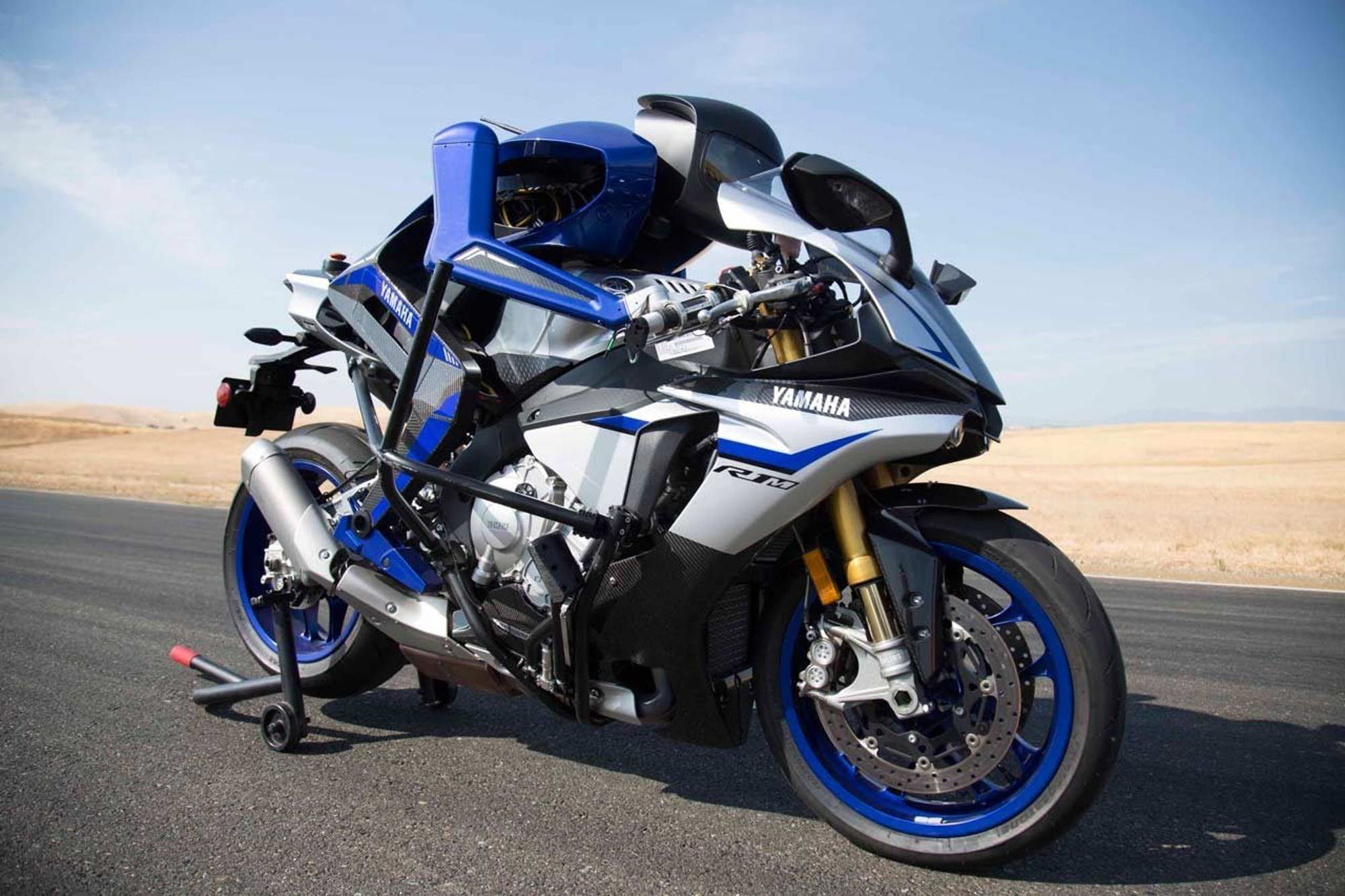 Yamaha Yzf R1 2020 Wallpapers Top Free Yamaha Yzf R1 2020 Backgrounds Wallpaperaccess