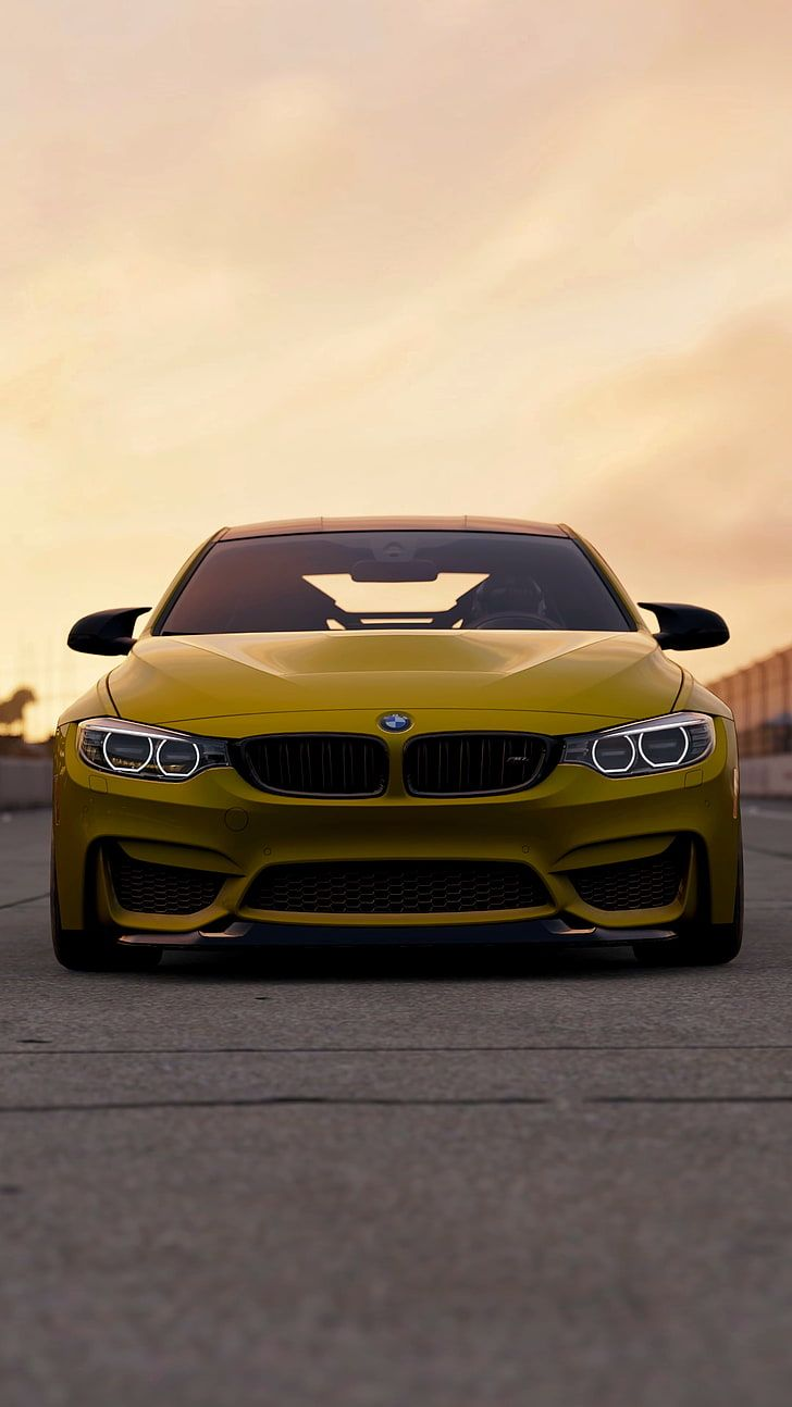 Bmw M4 Iphone Wallpapers Top Free Bmw M4 Iphone Backgrounds Wallpaperaccess