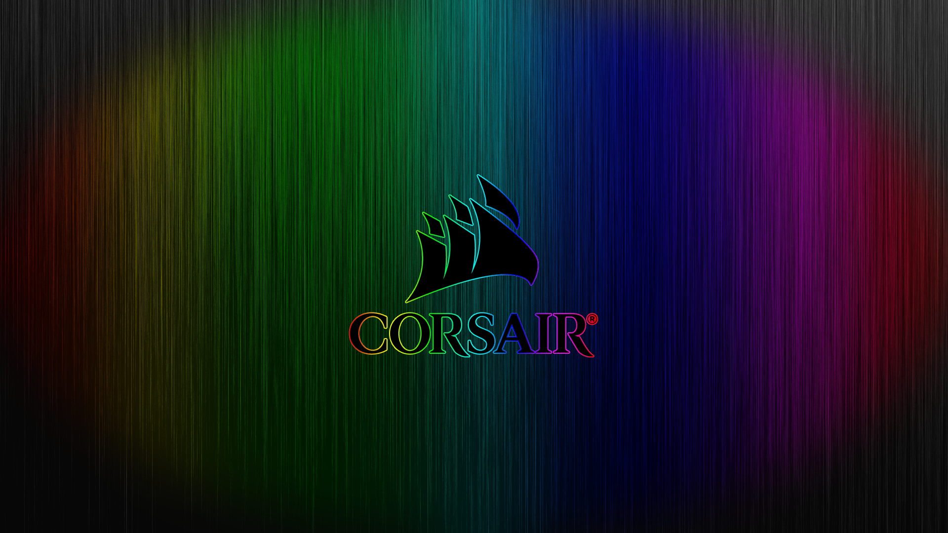 Corsair Computer Wallpapers Top Free Corsair Computer Backgrounds Wallpaperaccess