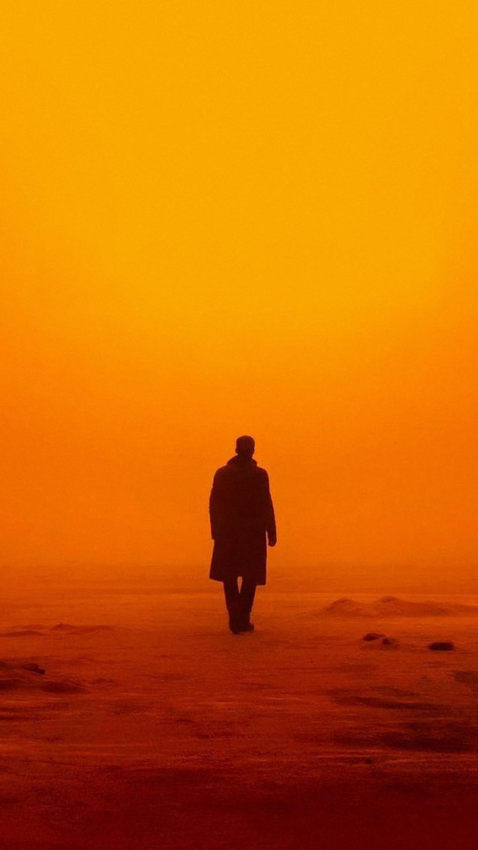 Blade Runner Wallpapers Top Free Blade Runner Backgrounds Wallpaperaccess