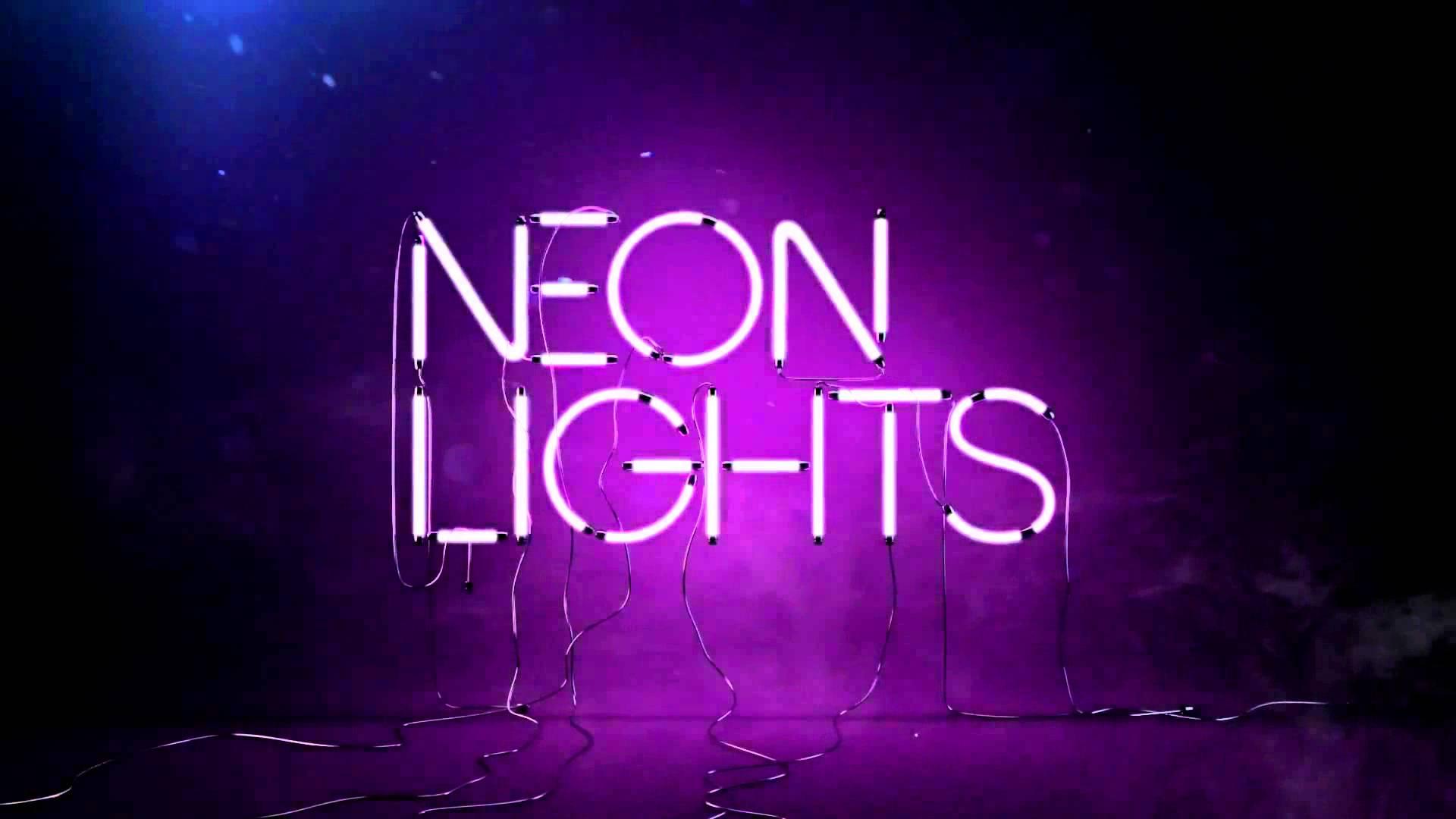 Neon Desktop Wallpapers - Top Free Neon Desktop Backgrounds