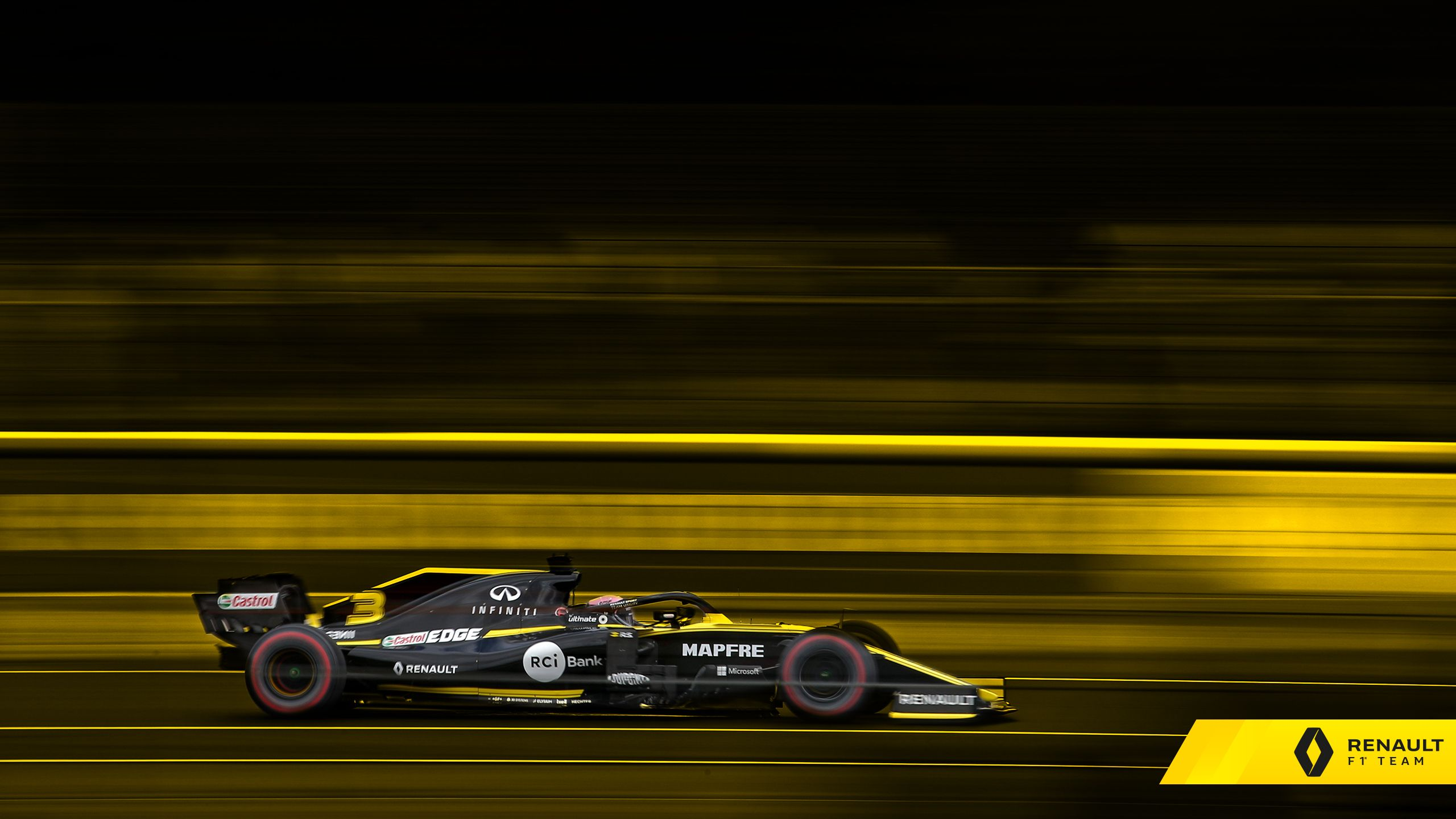 Daniel Ricciardo Wallpapers Top Free Daniel Ricciardo Backgrounds Wallpaperaccess