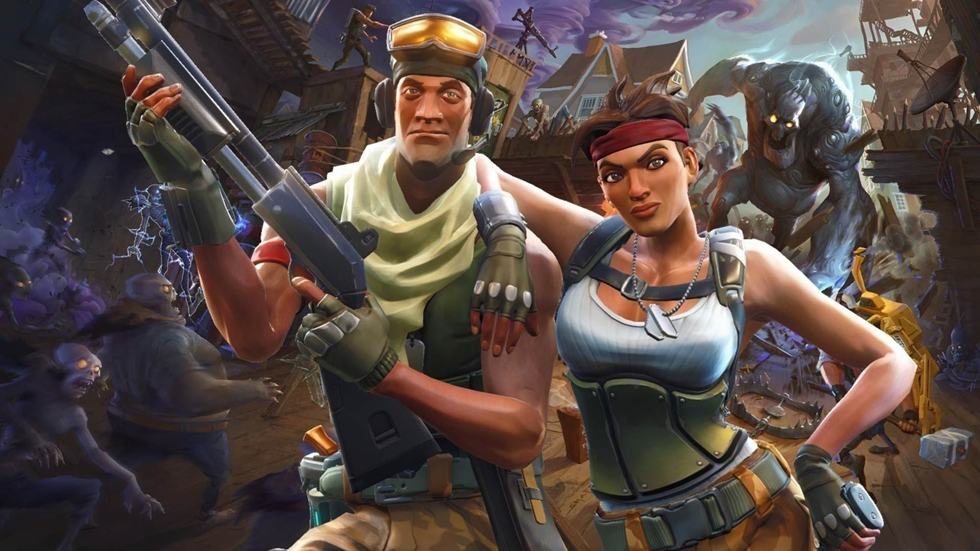 How To Use Outlanders In Fortnite Fortnite Soldier Wallpapers Top Free Fortnite Soldier Backgrounds Wallpaperaccess