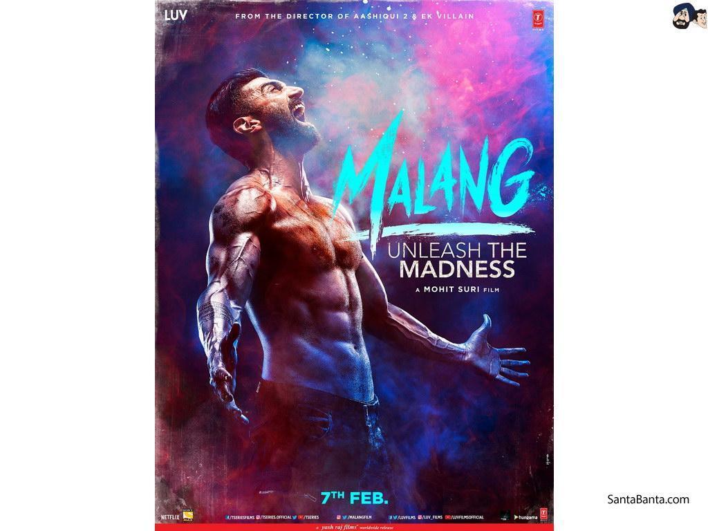 Malang Wallpapers Top Free Malang Backgrounds Wallpaperaccess