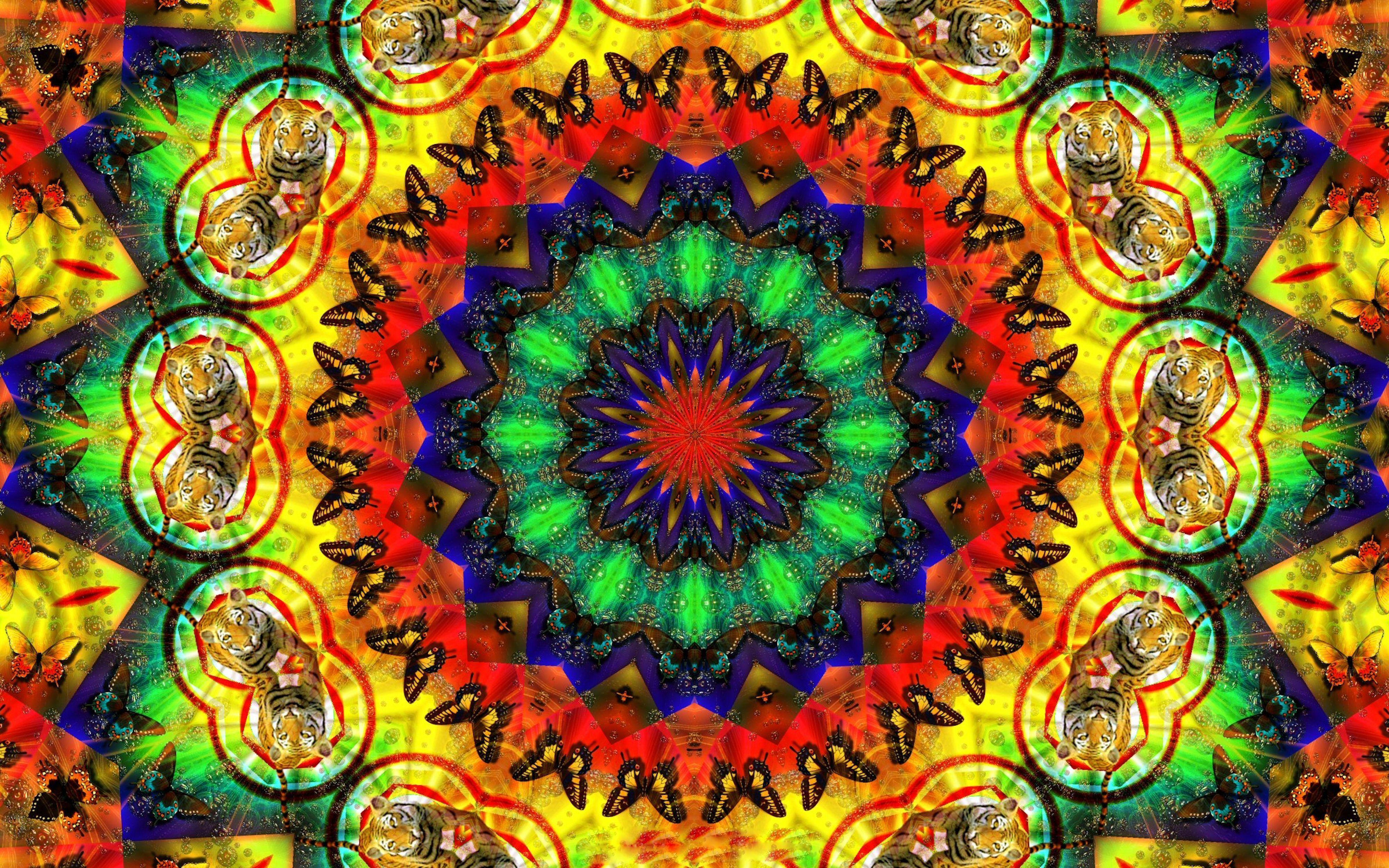 Hippie Laptop Wallpapers Top Free Hippie Laptop Backgrounds