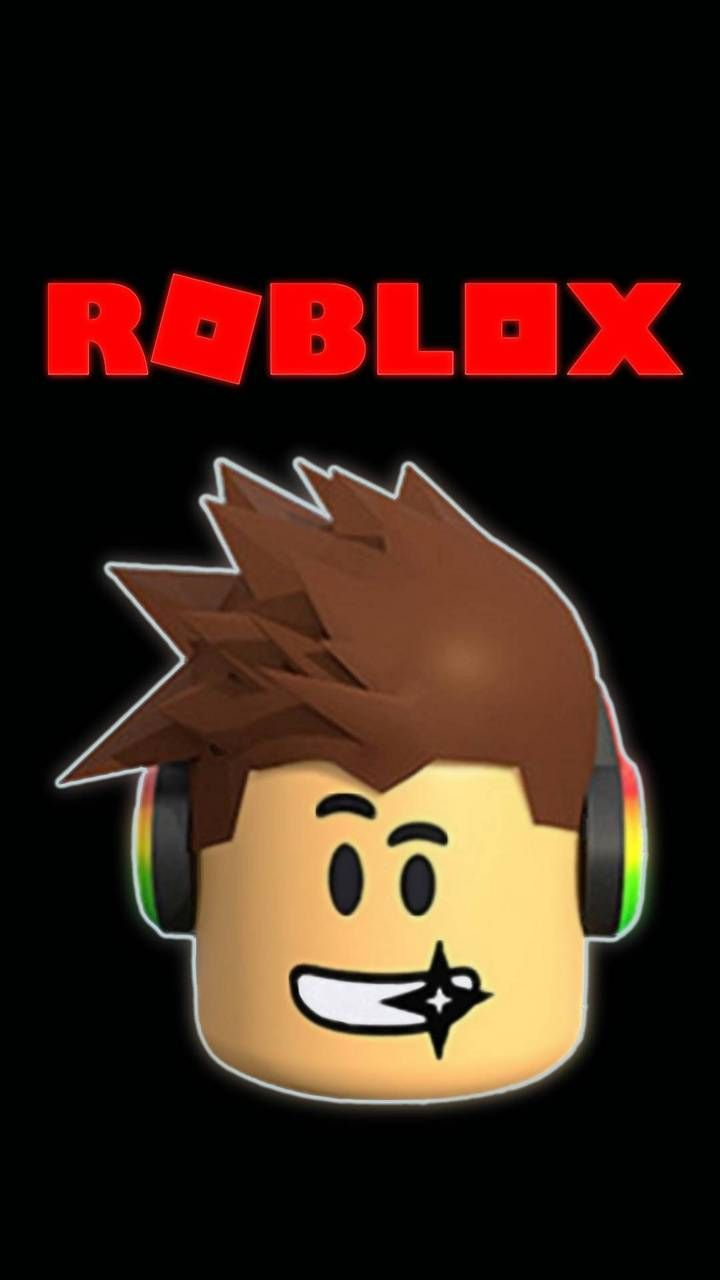 Roblox Iphone Wallpapers Top Free Roblox Iphone Backgrounds Wallpaperaccess