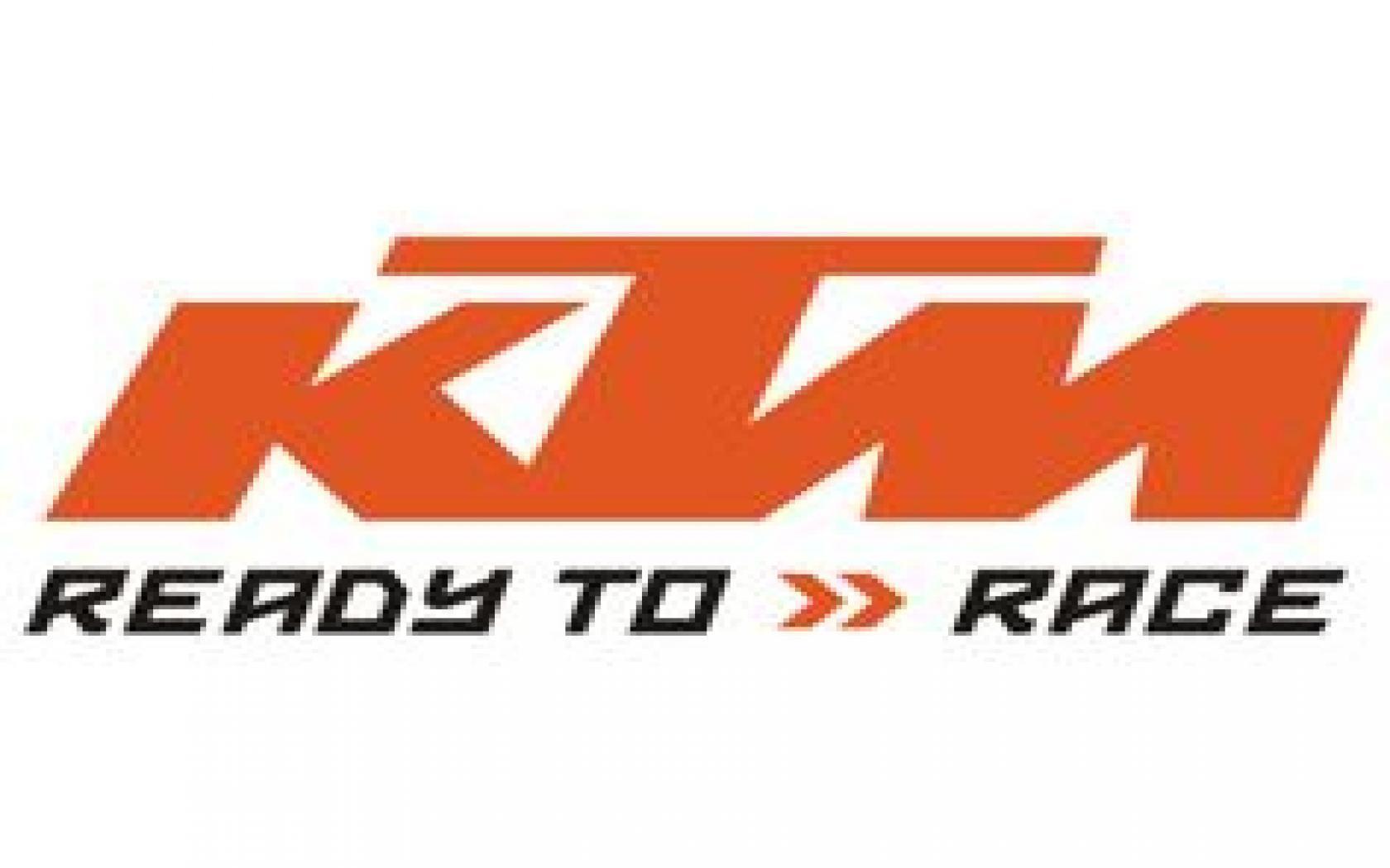 Ktm Logo Wallpapers Top Free Ktm Logo Backgrounds Wallpaperaccess Get portrait ktm logo hd wallpaper png