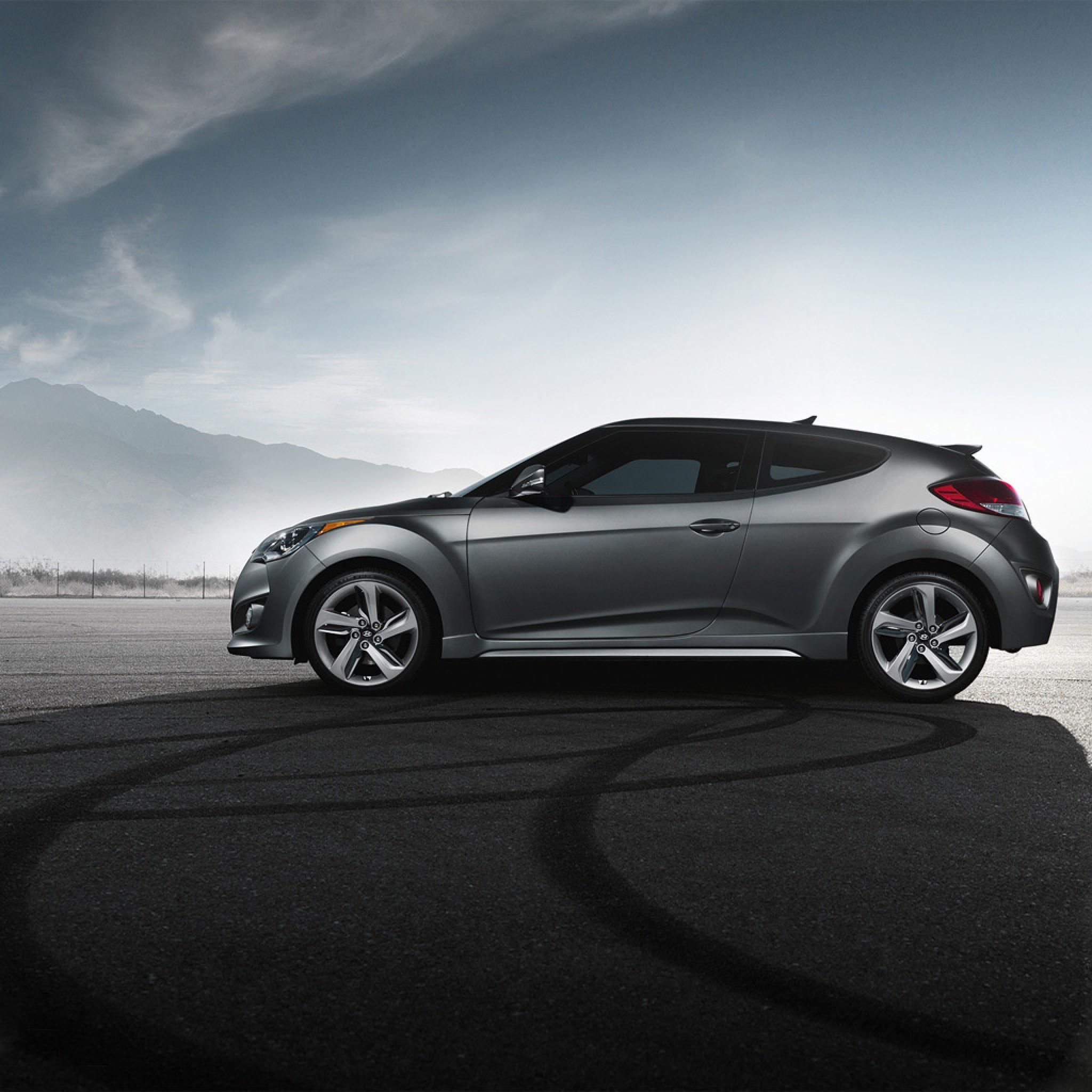 Hyundai Veloster Wallpapers Top Free Hyundai Veloster Backgrounds Wallpaperaccess