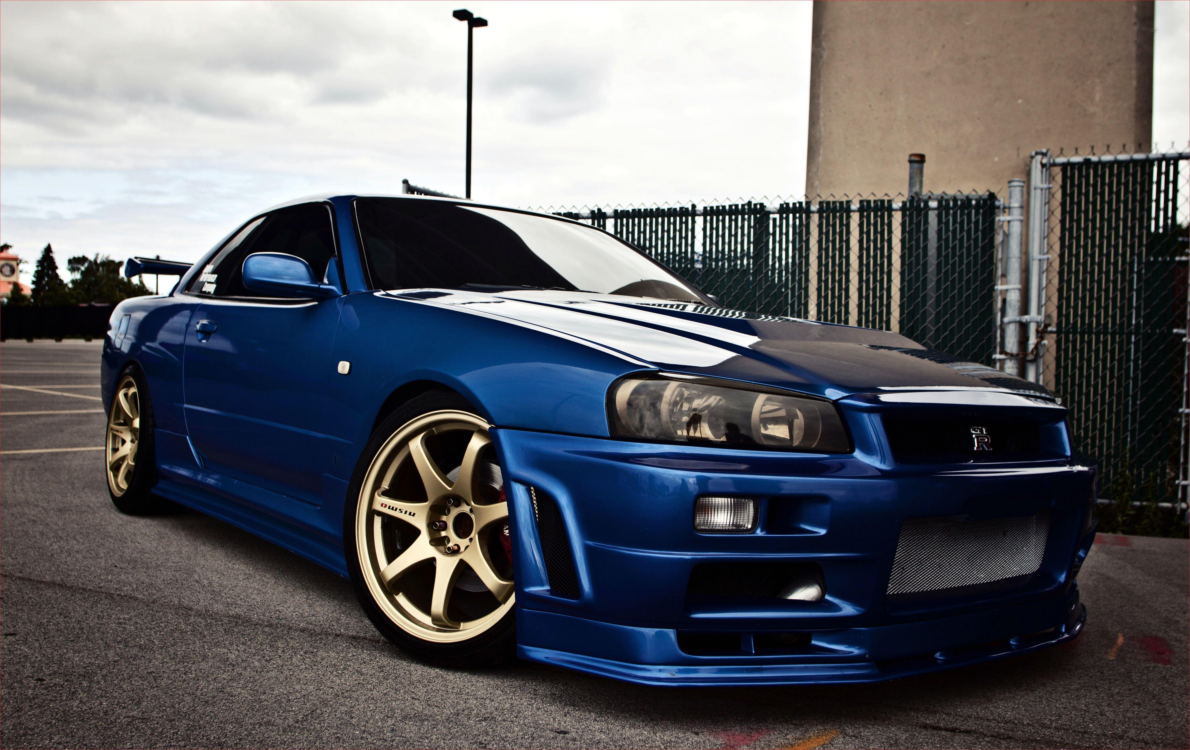 Nissan skyline wallpapers top free nissan skyline backgrounds wallpaperaccess - Nissan skyline background ...
