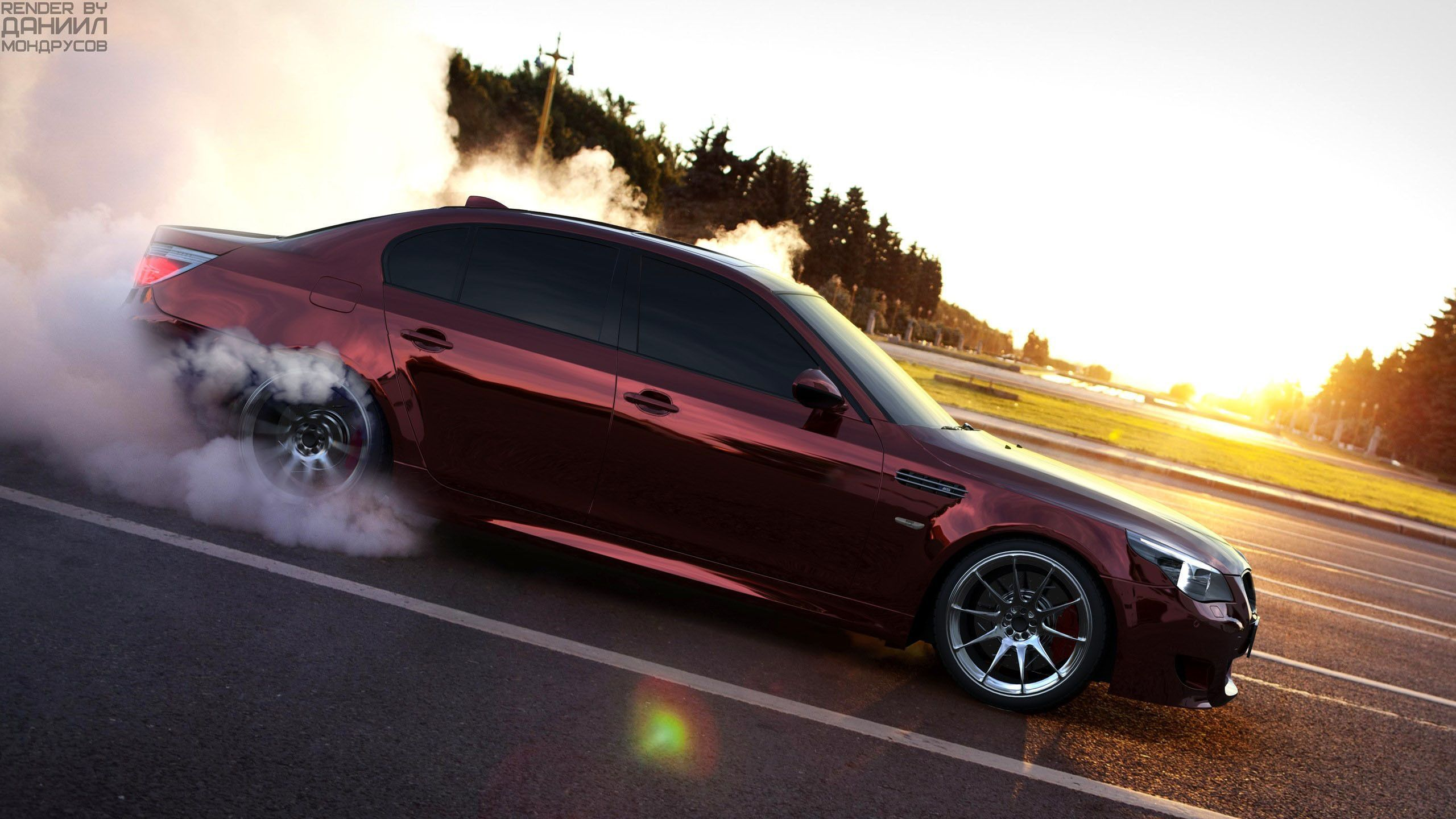 Bmw M5 V10 Wallpapers Top Free Bmw M5 V10 Backgrounds Wallpaperaccess