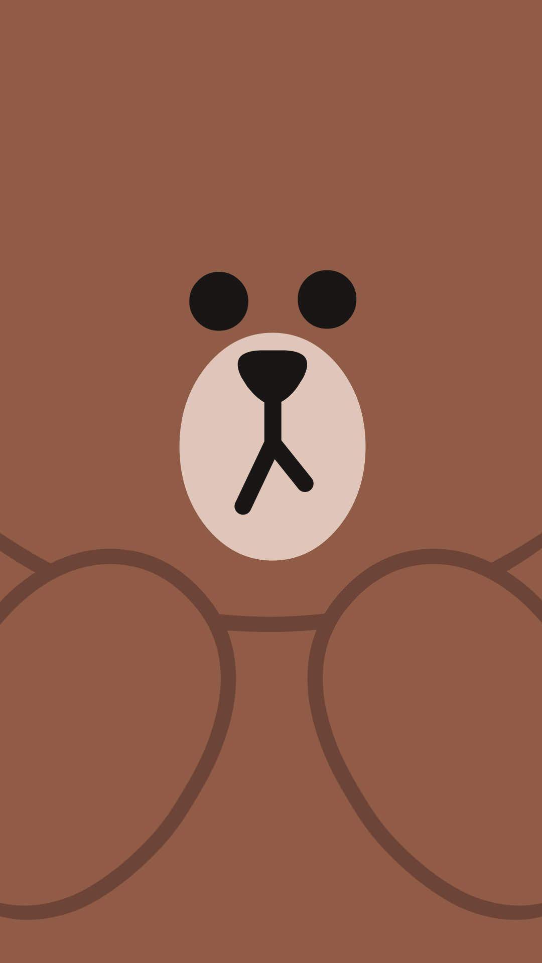 Bear Cartoon Wallpapers Top Free Bear Cartoon Backgrounds Wallpaperaccess