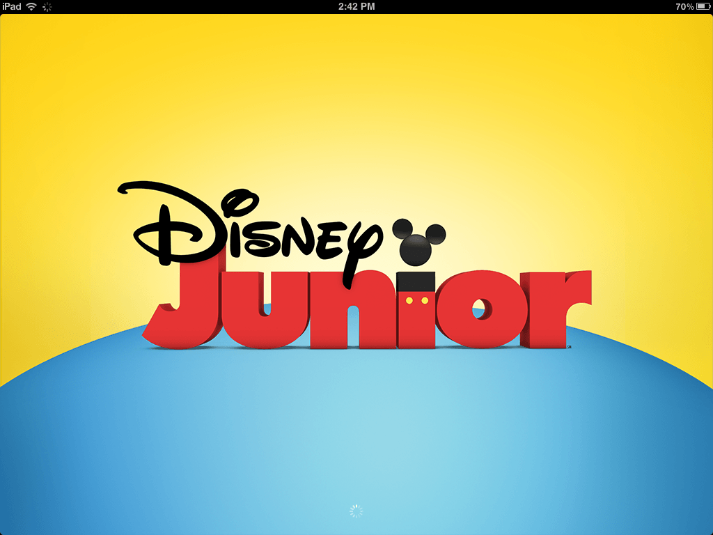Disney Junior Wallpapers Top Free Disney Junior Backgrounds Wallpaperaccess