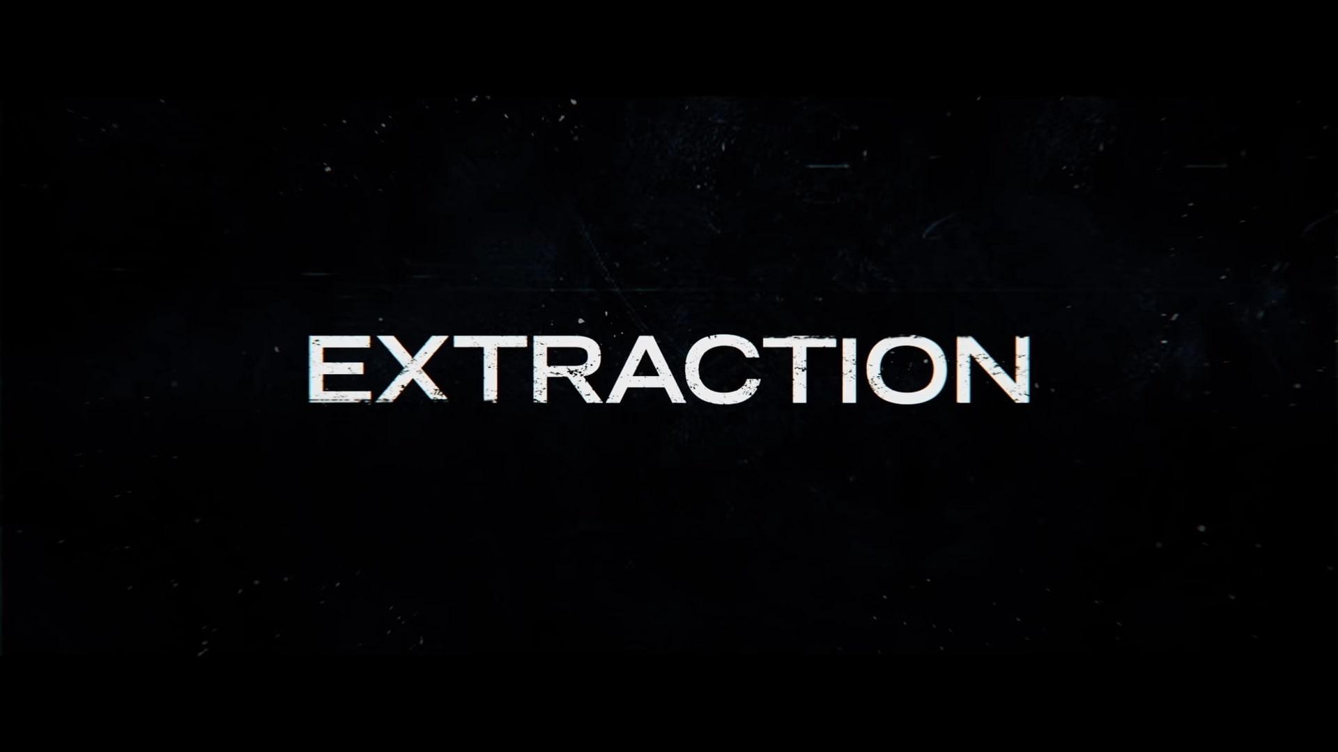 Extraction Netflix Wallpapers Top Free Extraction Netflix Backgrounds Wallpaperaccess