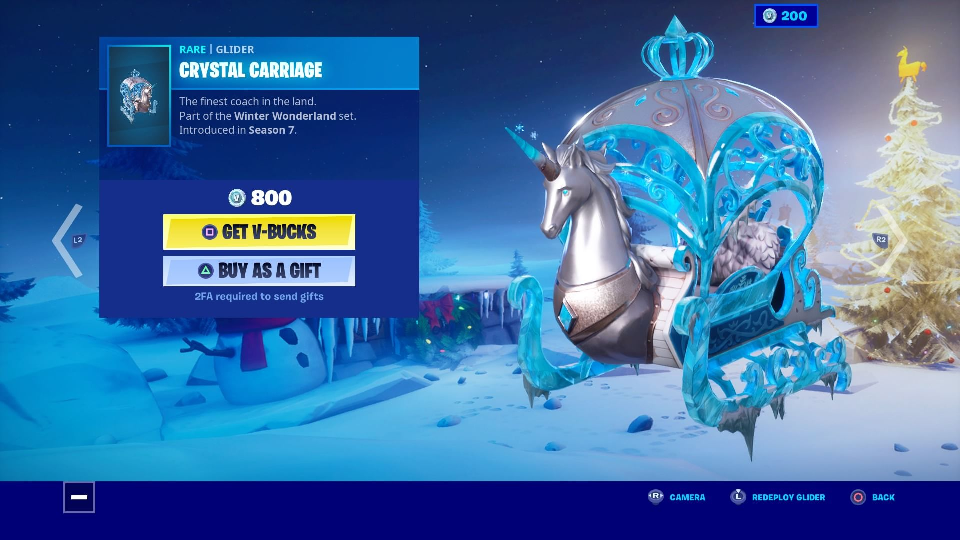Fortnite Crystal Wallpapers Top Free Fortnite Crystal Backgrounds Wallpaperaccess