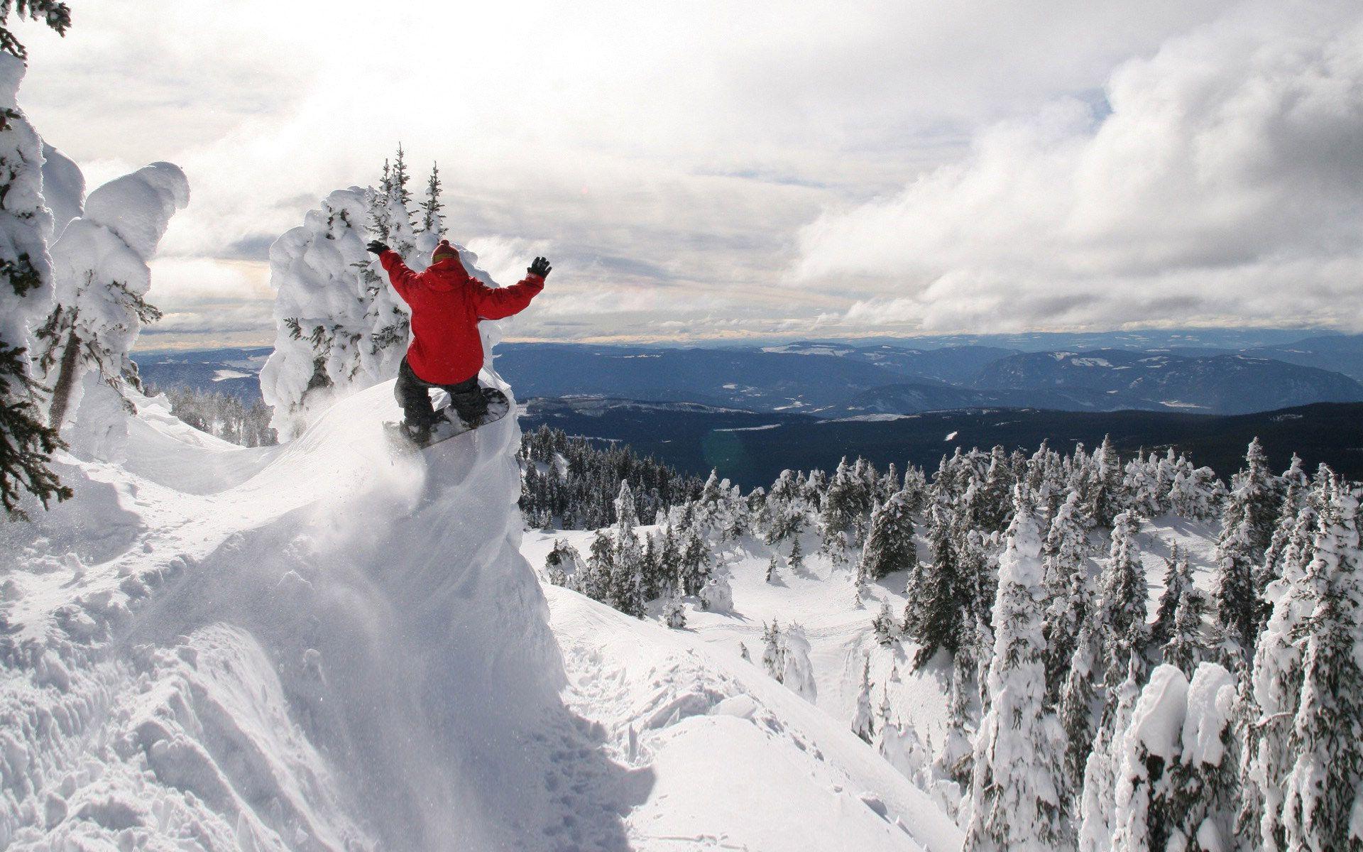 Snowboarding Desktop Wallpapers Top Free Snowboarding Desktop Backgrounds Wallpaperaccess