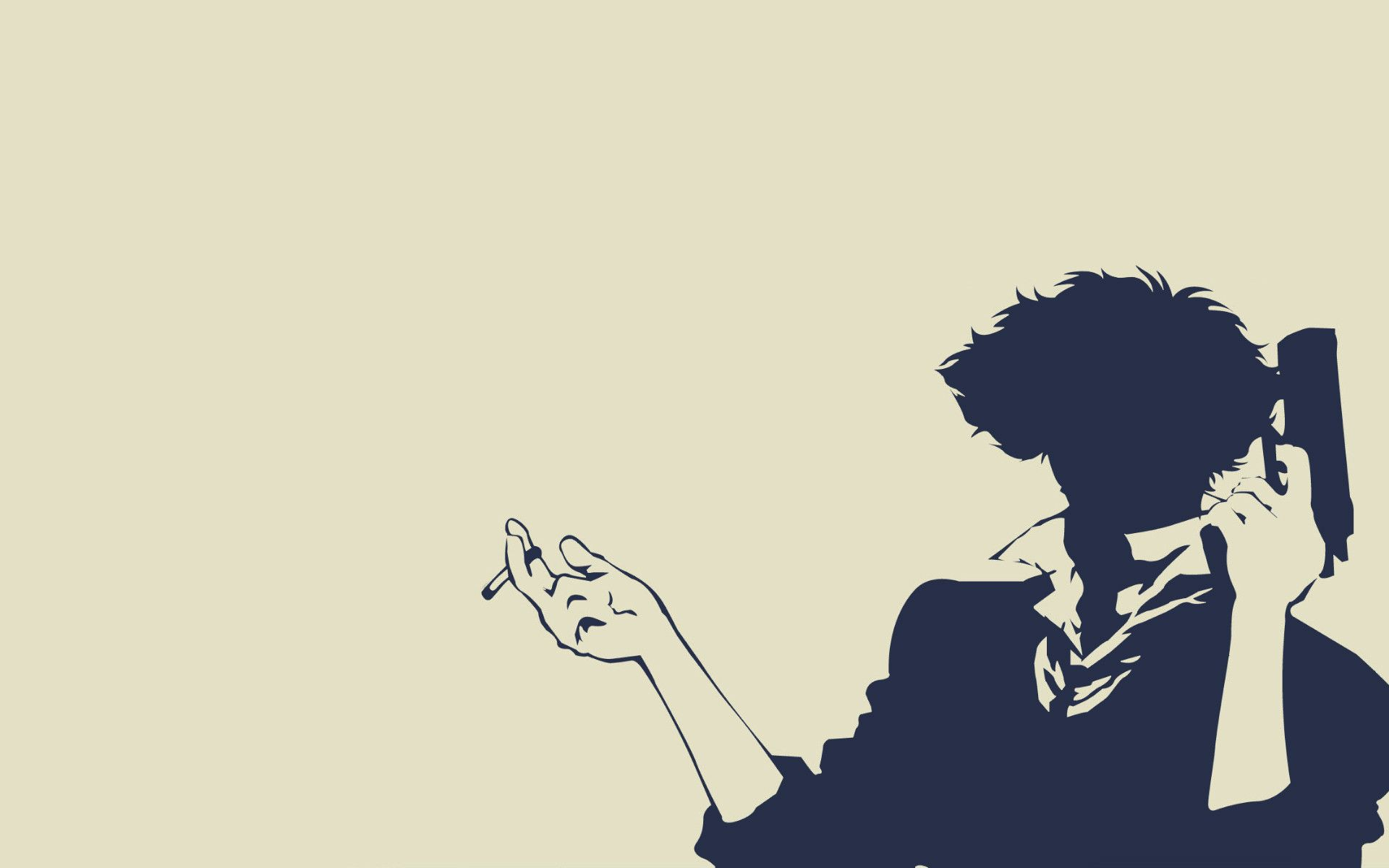 We hope you enjoy our rising collection of cowboy bebop wallpaper. See You Space Cowboy Wallpapers Top Free See You Space Cowboy Backgrounds Wallpaperaccess