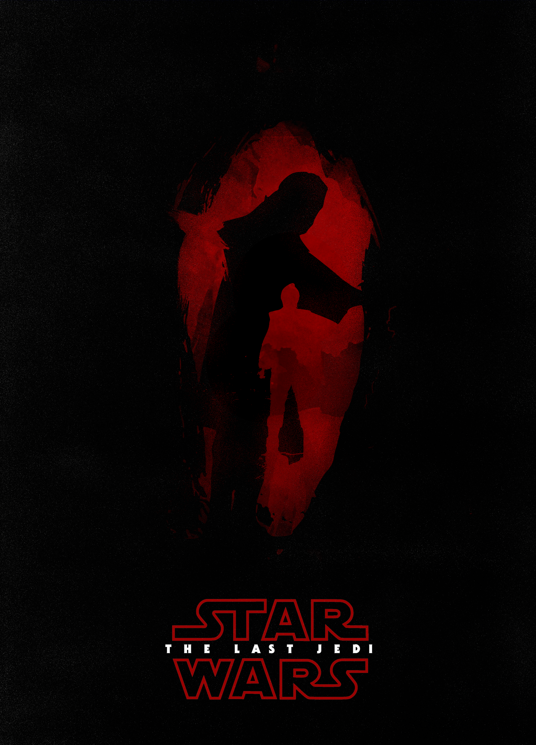 Star Wars The Last Jedi Wallpapers Top Free Star Wars The Last Jedi Backgrounds Wallpaperaccess