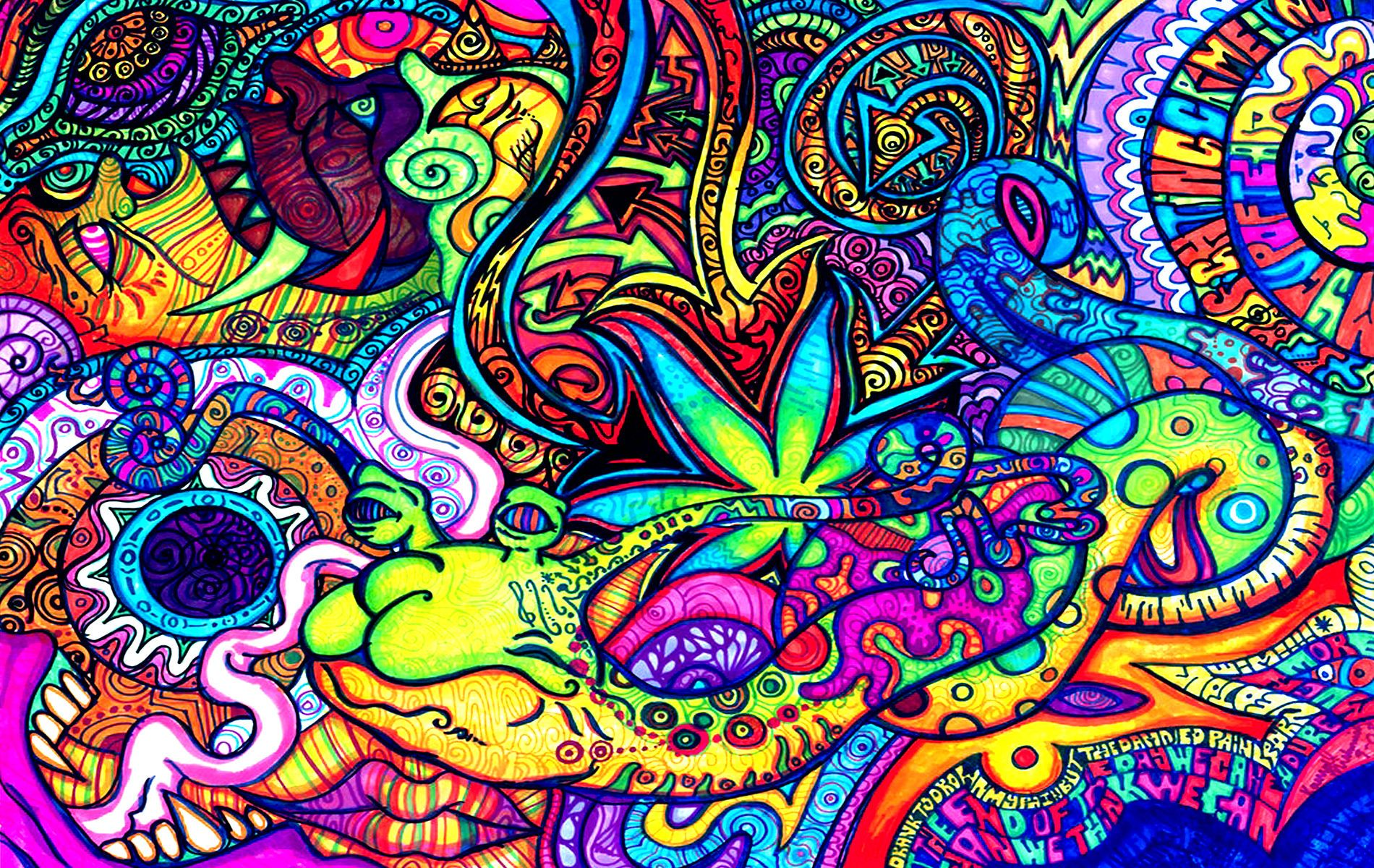 Trippy Life Wallpapers Top Free Trippy Life Backgrounds