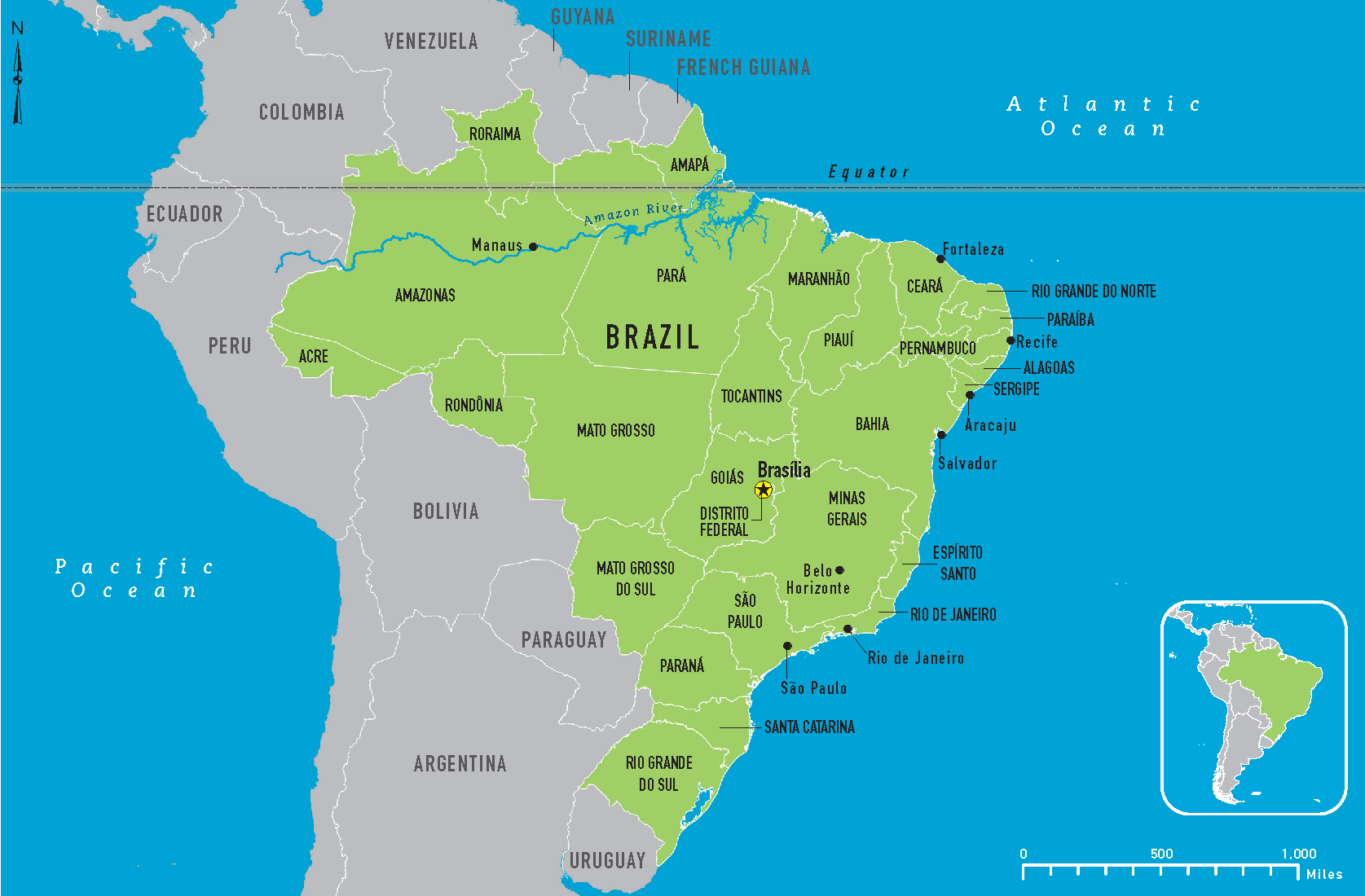 Image of: Brazil Map Wallpapers Top Free Brazil Map Backgrounds Wallpaperaccess