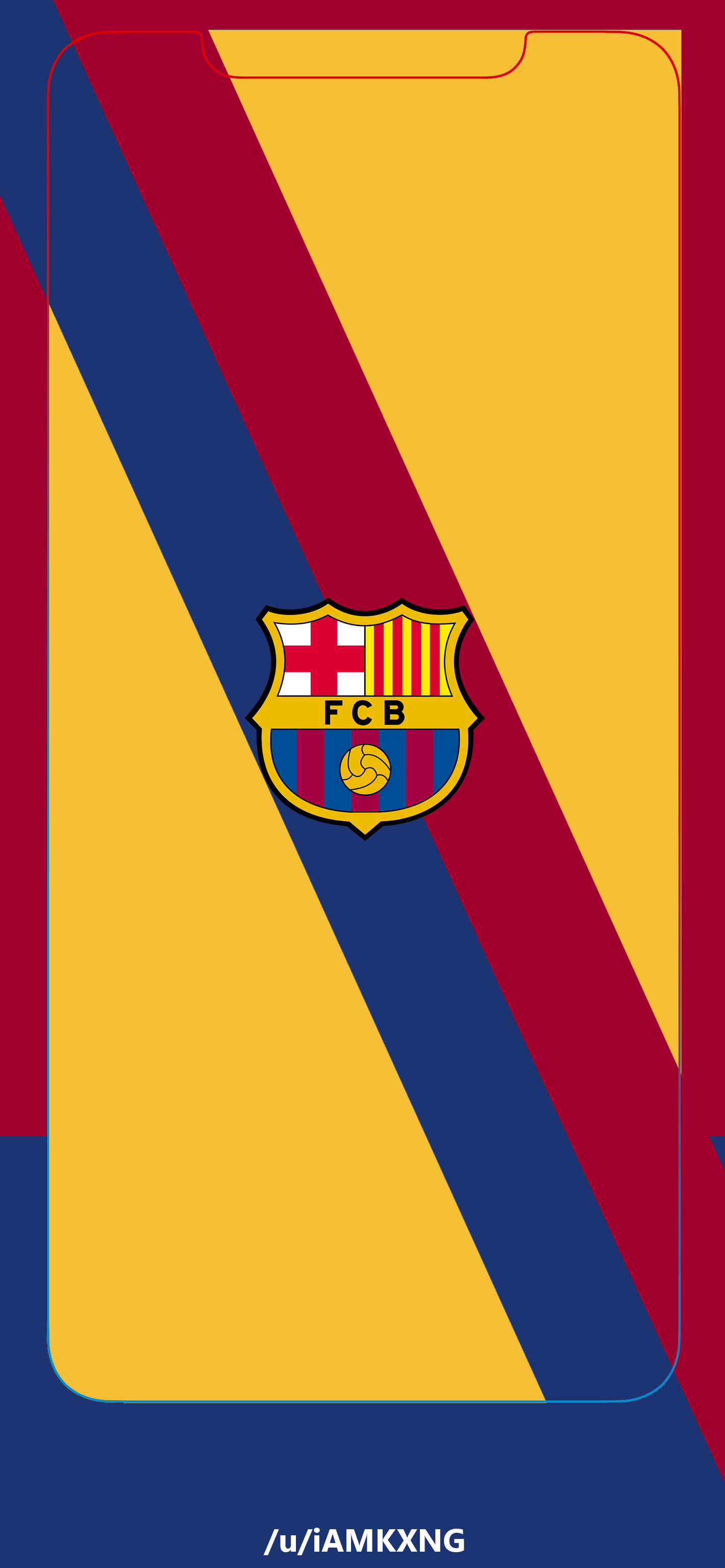 13+ Fc Barcelona 2021 Wallpaper