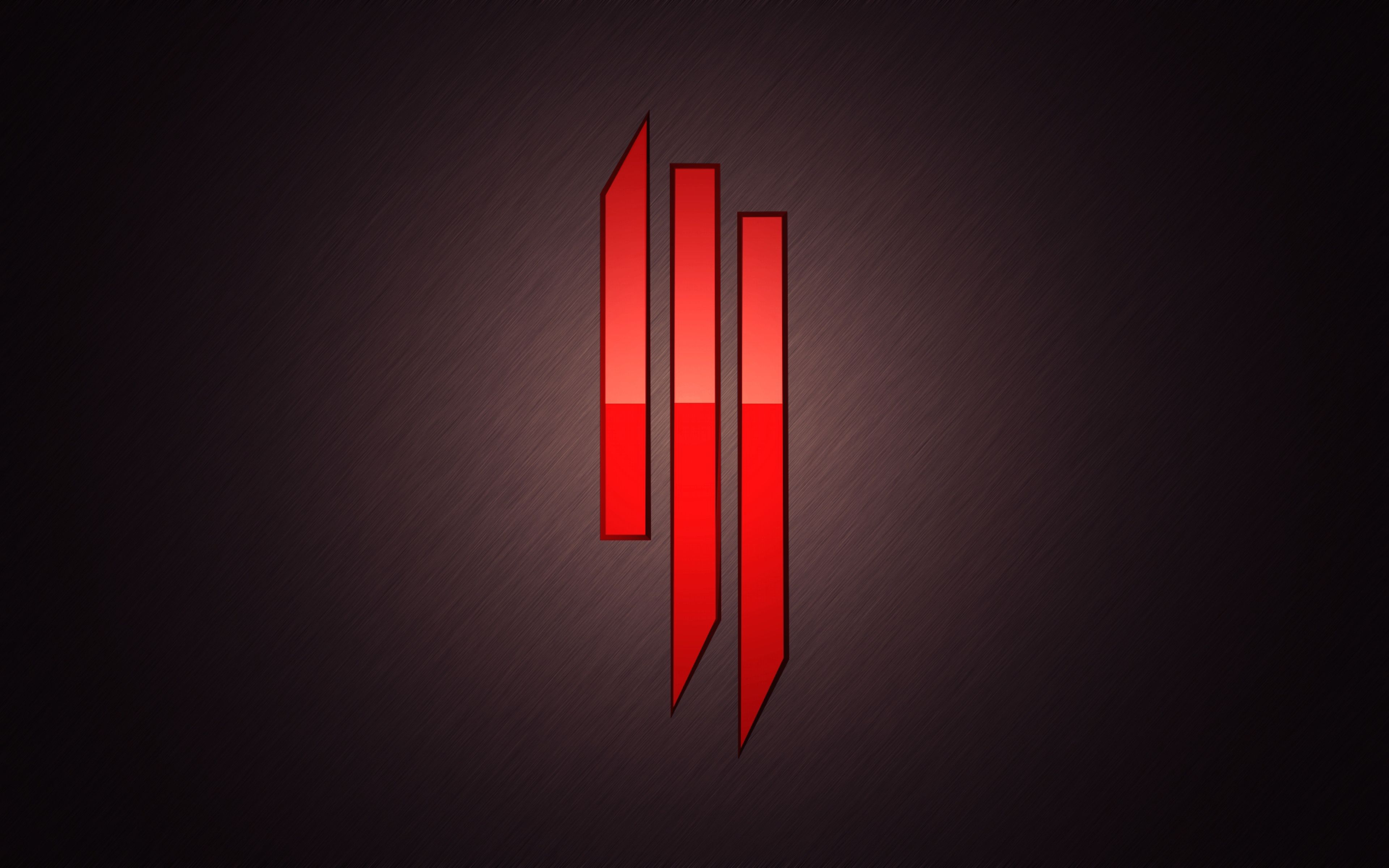 Music Symbol Images Hd Wallpaper