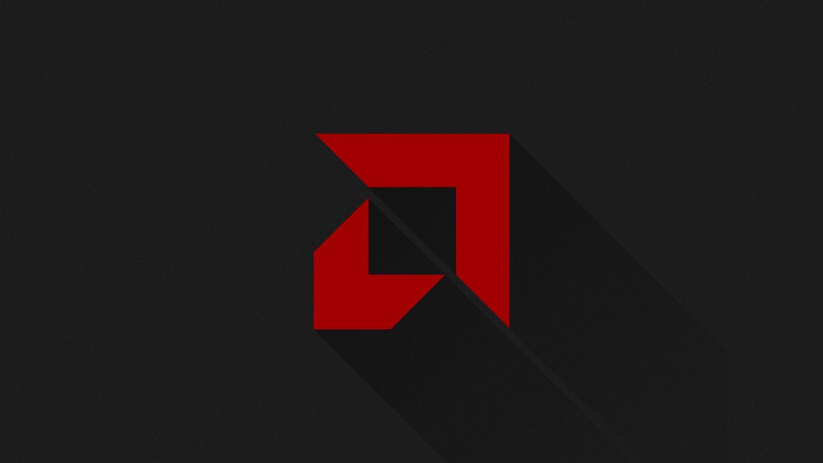 AMD 4K Wallpapers - Top Free AMD 4K Backgrounds - WallpaperAccess