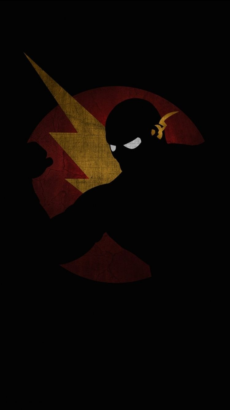32 Best Free The Flash Cw Zoom Wallpapers Wallpaperaccess