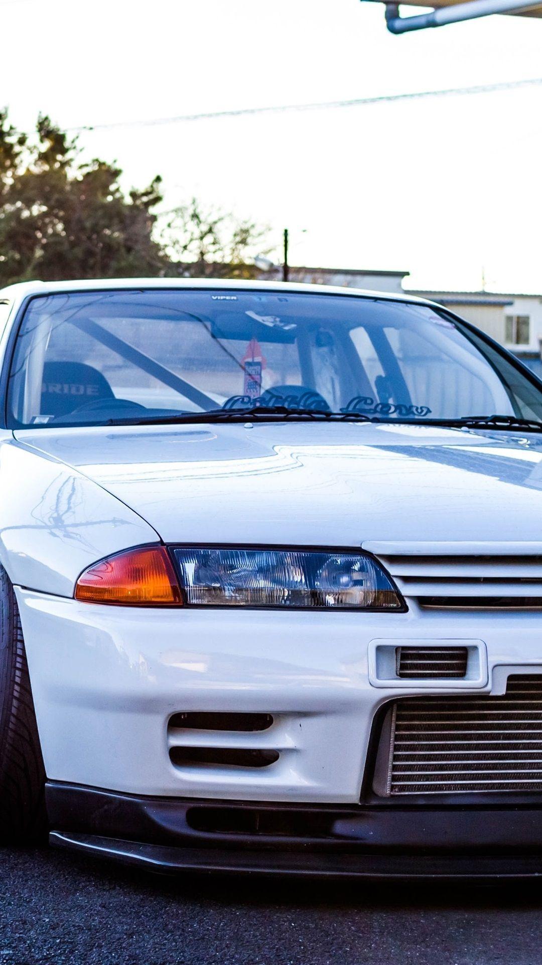Nissan Gtr R32 Wallpapers Top Free Nissan Gtr R32 Backgrounds Wallpaperaccess