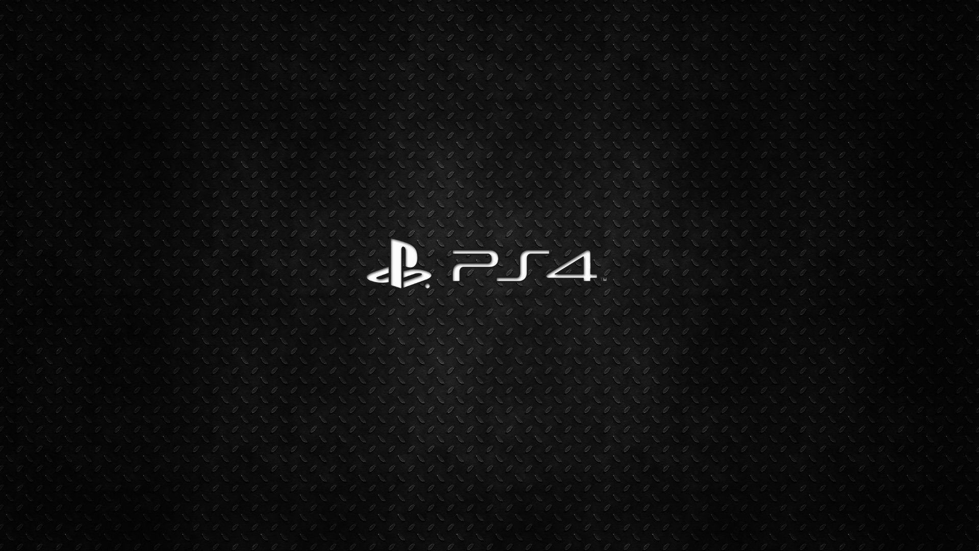 4k Ps4 Wallpapers Top Free 4k Ps4 Backgrounds