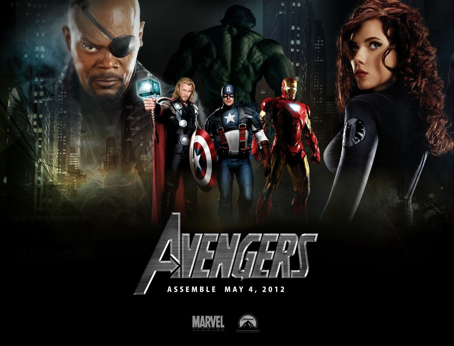 Marvel Movie Wallpapers - Top Free Marvel Movie Backgrounds
