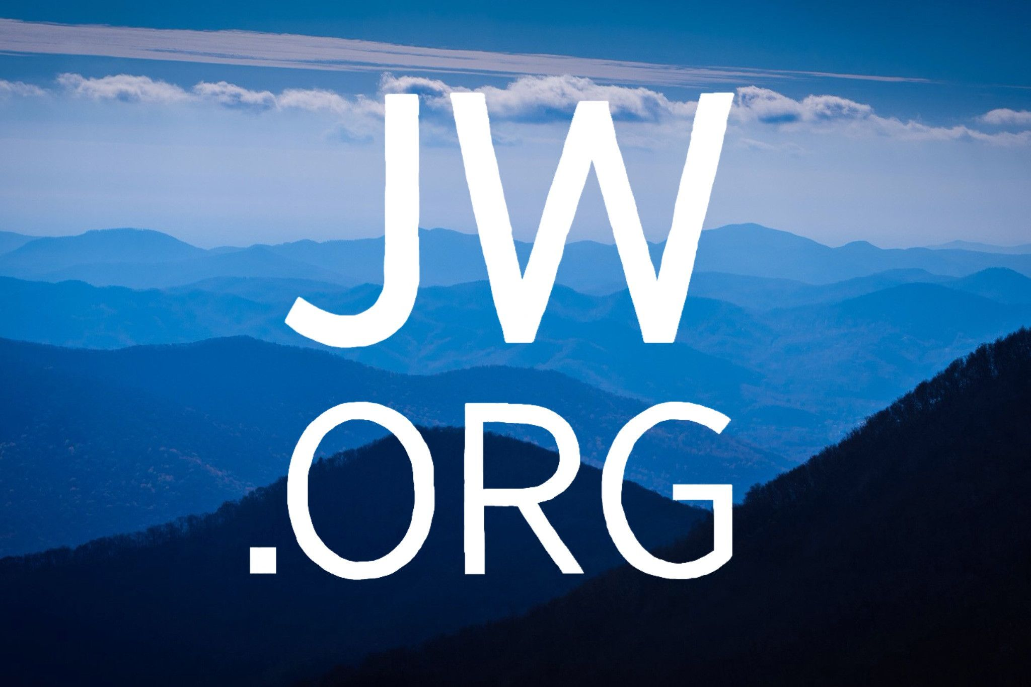Jw Org Wallpapers Top Free Jw Org Backgrounds Wallpaperaccess It includes multiple bible translations, as well as books and brochures for bible study. jw org wallpapers top free jw org