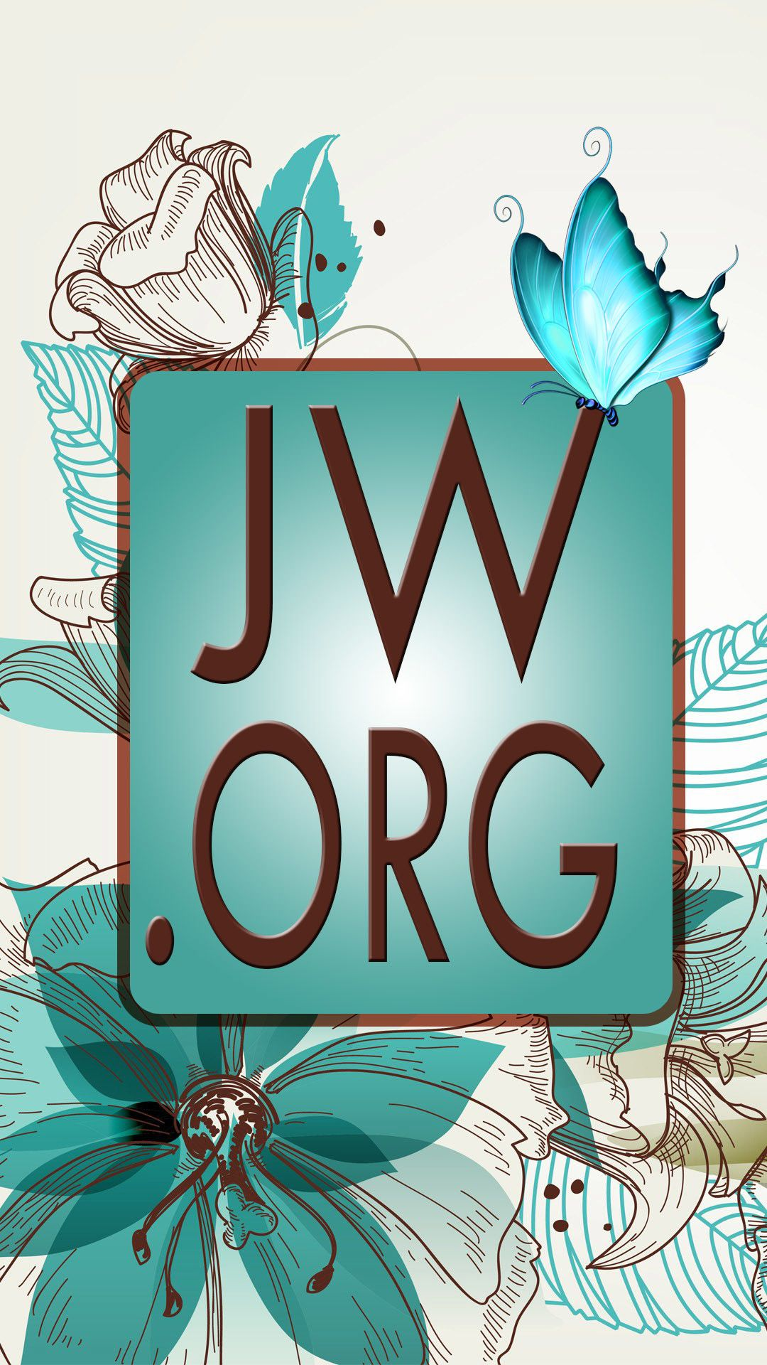 Jw Org Wallpapers Top Free Jw Org Backgrounds Wallpaperaccess