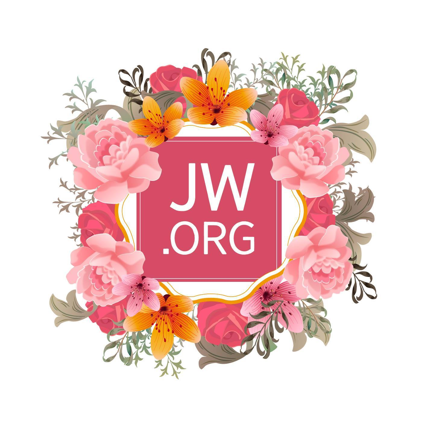 Jw Org Wallpapers Top Free Jw Org Backgrounds Wallpaperaccess It includes multiple bible translations, as well as books and. jw org wallpapers top free jw org