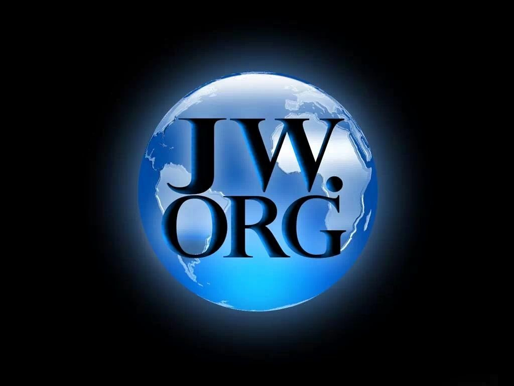 Jw Org Wallpapers Top Free Jw Org Backgrounds Wallpaperaccess Log in (opens new window). jw org wallpapers top free jw org