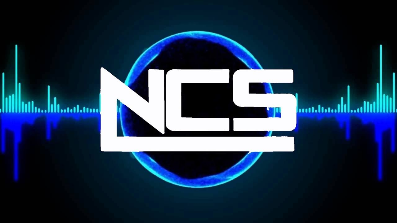 Ncs Wallpapers Top Free Ncs Backgrounds Wallpaperaccess