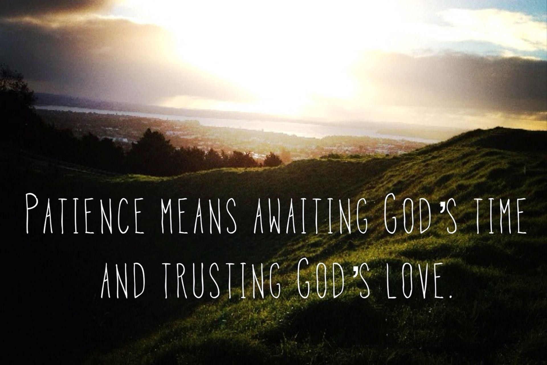 Christian Quotes Wallpapers Top Free Christian Quotes Backgrounds Wallpaperaccess