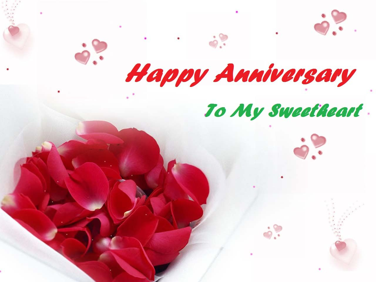 Happy Anniversary Wallpapers Top Free Happy Anniversary Backgrounds Wallpaperaccess