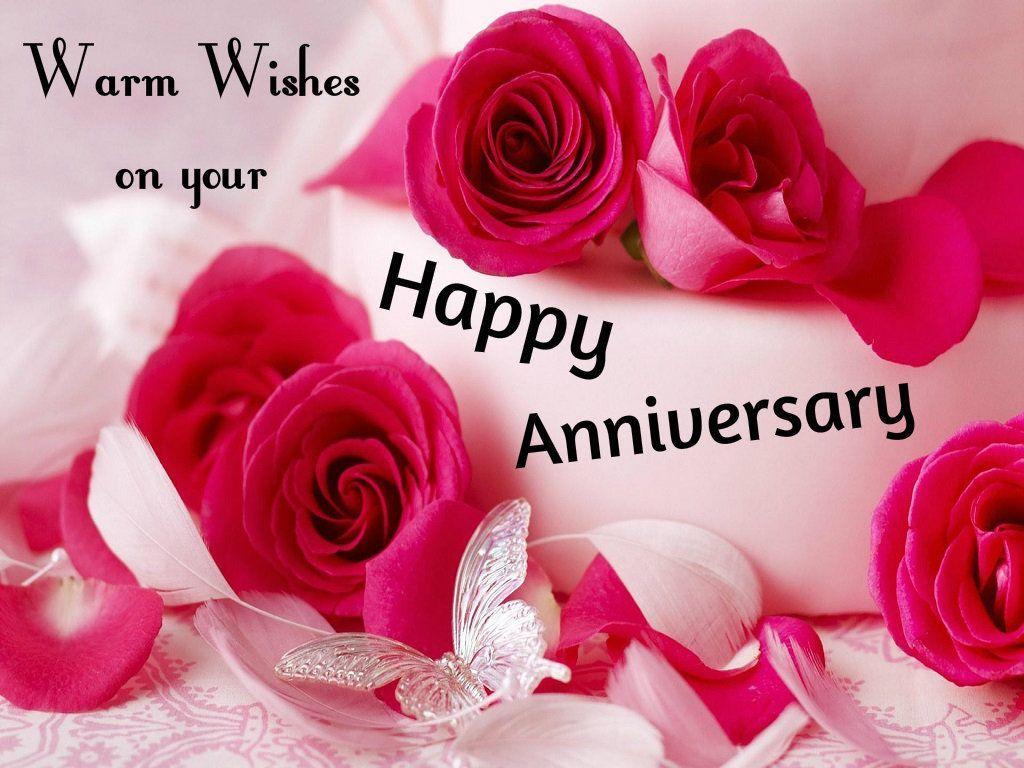 Anniversary Wallpapers Top Free Anniversary Backgrounds Wallpaperaccess