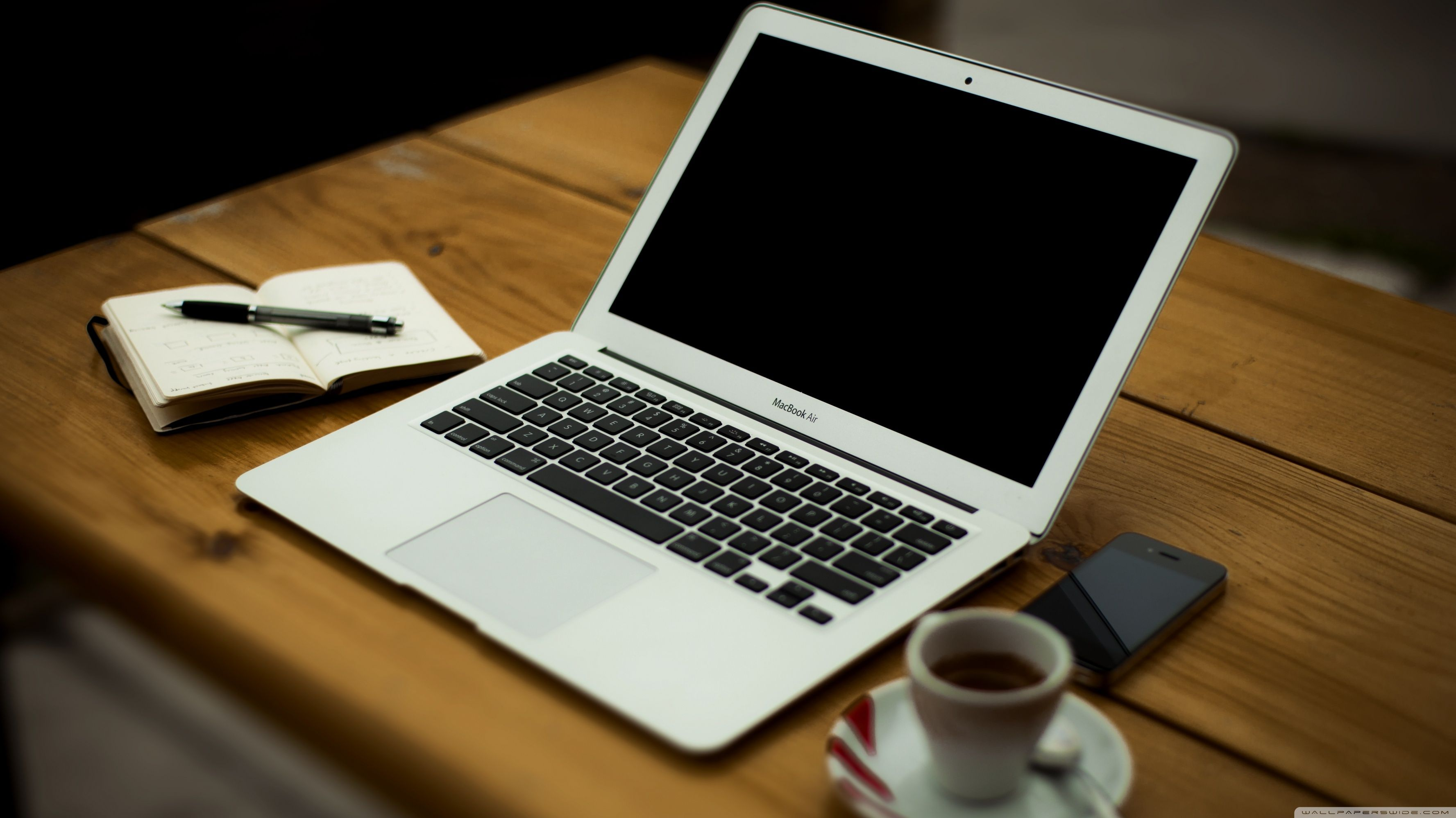 Demerits of work from home model