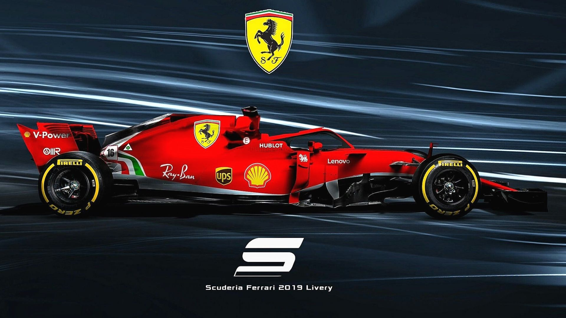 F1 2020 Wallpapers Top Free F1 2020 Backgrounds Wallpaperaccess