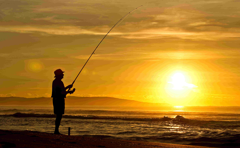 Fisherman Wallpapers Top Free Fisherman Backgrounds Wallpaperaccess