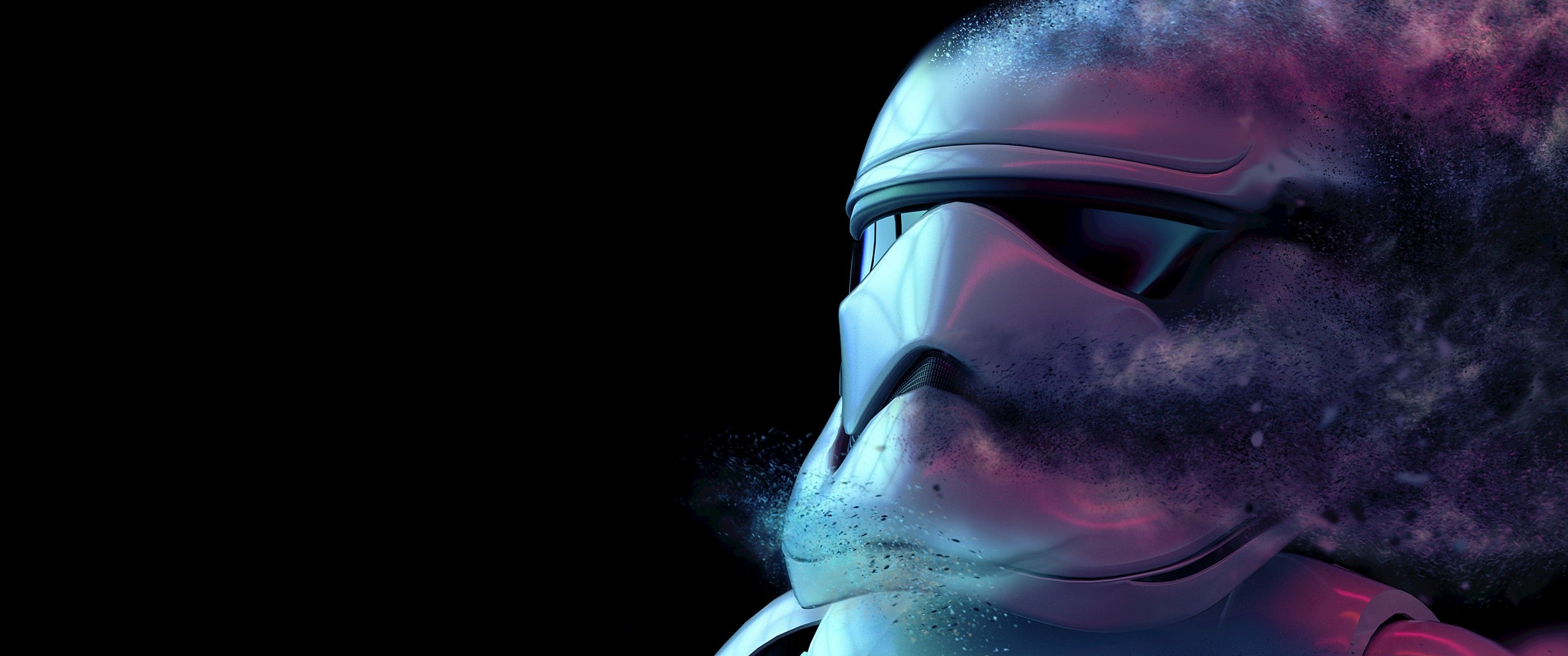 3440x1440 Star Wars Wallpapers Top Free 3440x1440 Star Wars Backgrounds Wallpaperaccess