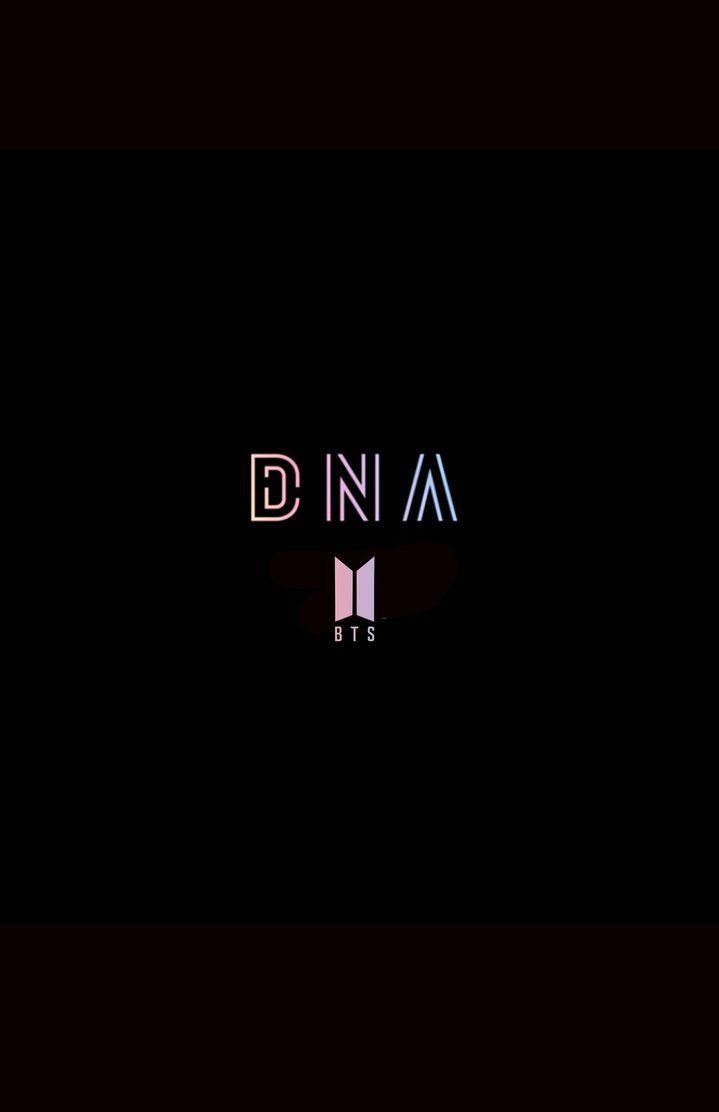 Bts Logo Wallpapers Top Free Bts Logo Backgrounds Wallpaperaccess