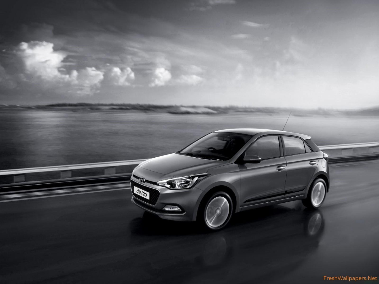 Hyundai I20 Wallpapers Top Free Hyundai I20 Backgrounds Wallpaperaccess