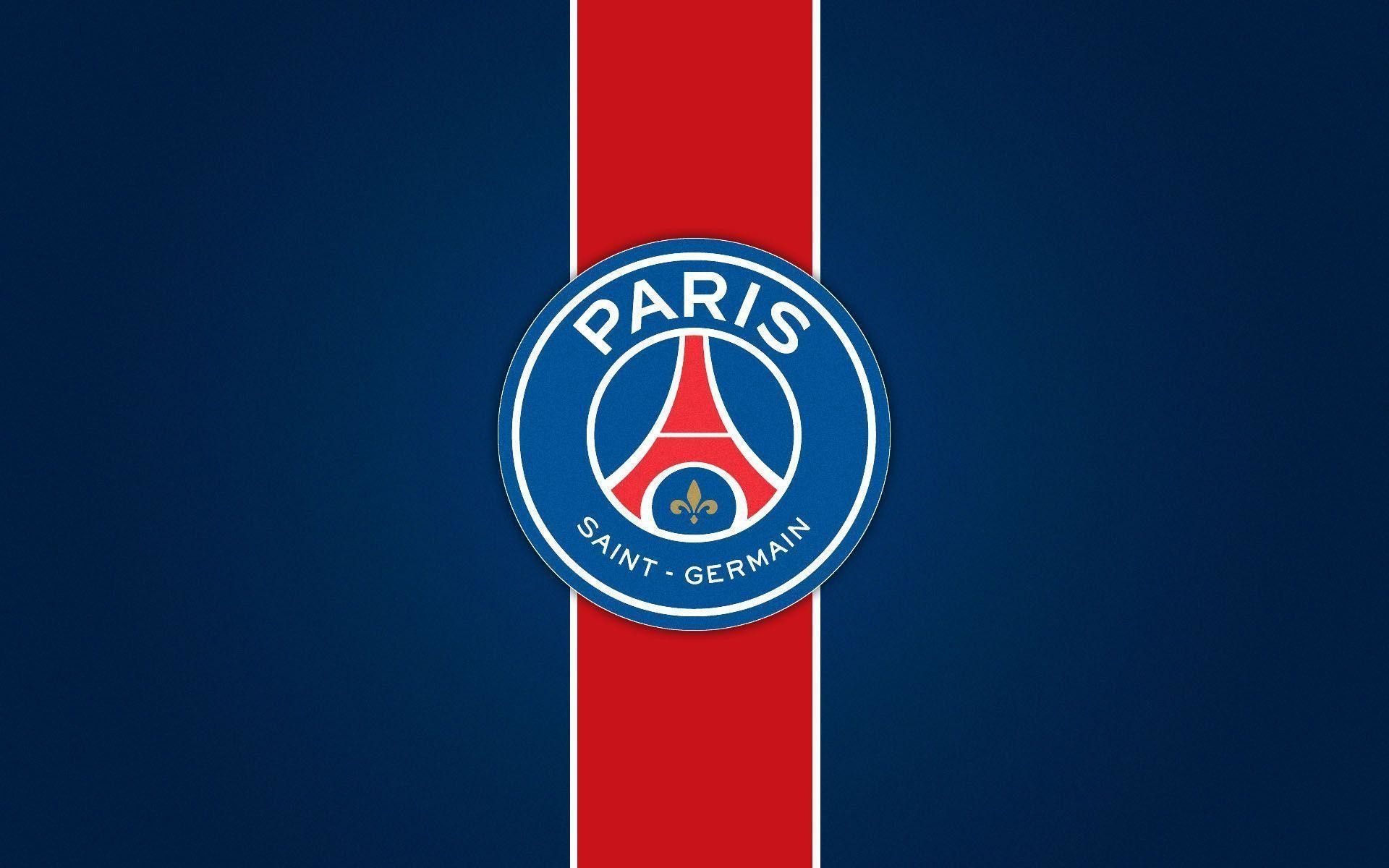 Psg Logo Wallpapers Top Free Psg Logo Backgrounds Wallpaperaccess