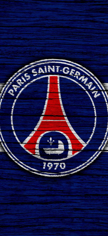 PSG Logo Wallpapers - Top Free PSG Logo Backgrounds ...