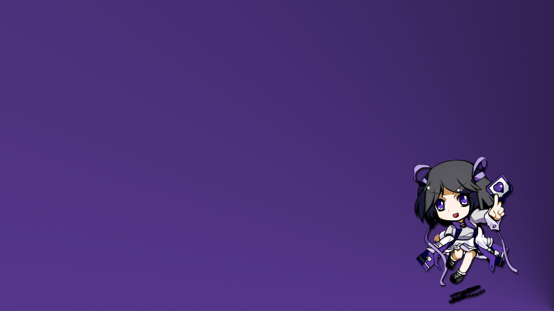 Awesome Twitch Wallpapers Top Free Awesome Twitch Backgrounds