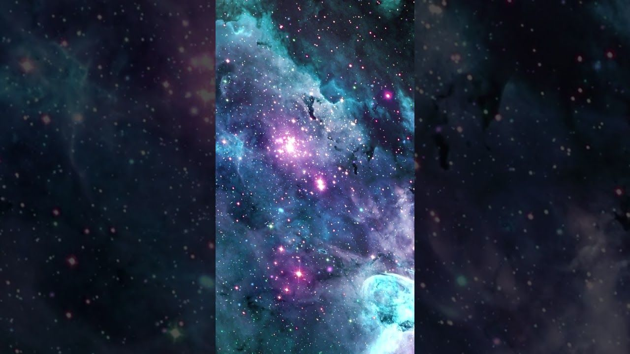"1440x2960 infinity wallpaper galaxy s8 - 28 images - galaxy s8 infinity ...""> Download"