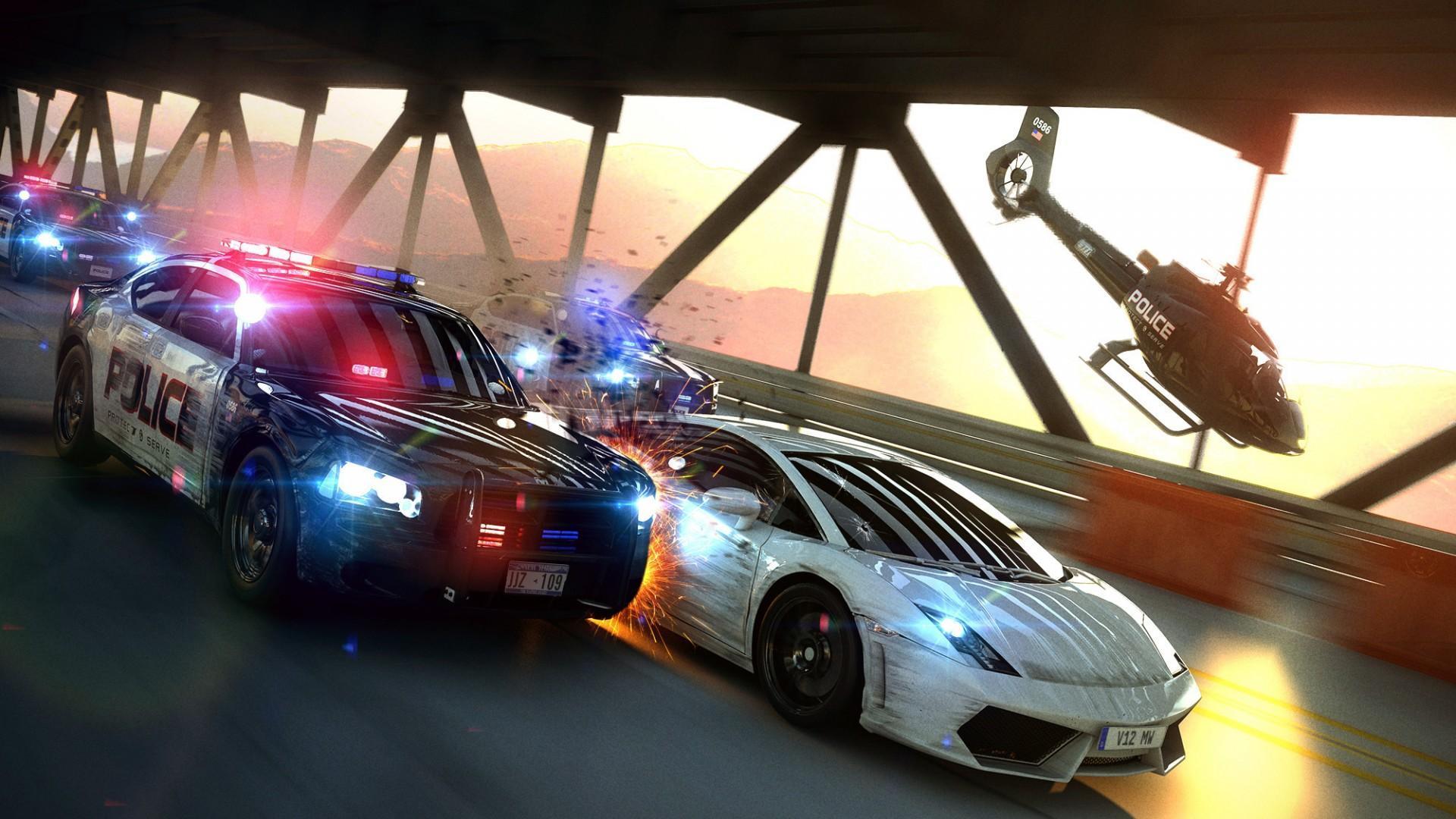 2000 Ford Crown Victoria PI Los Angeles Police Dept